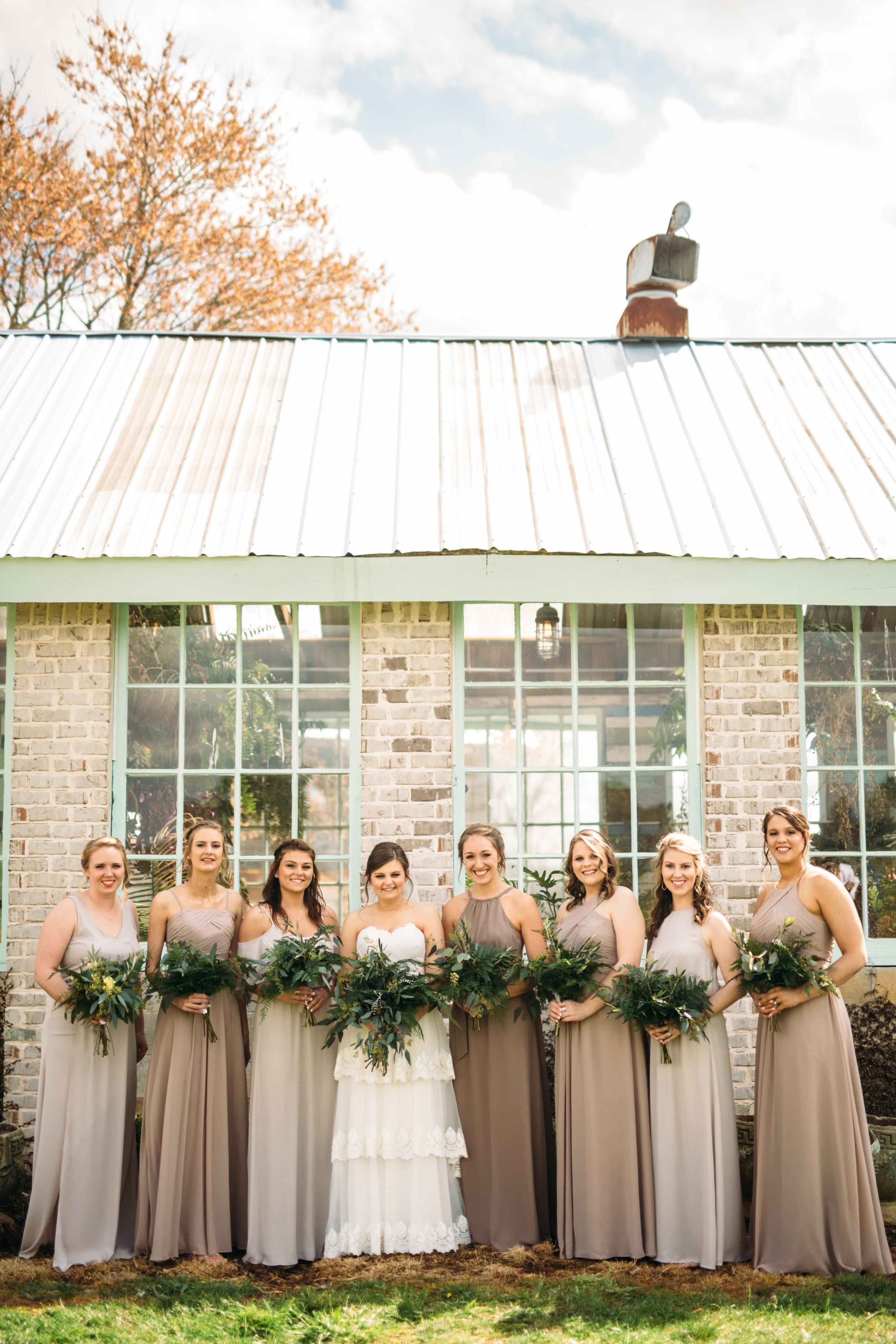 A & K Wedding-403.jpg