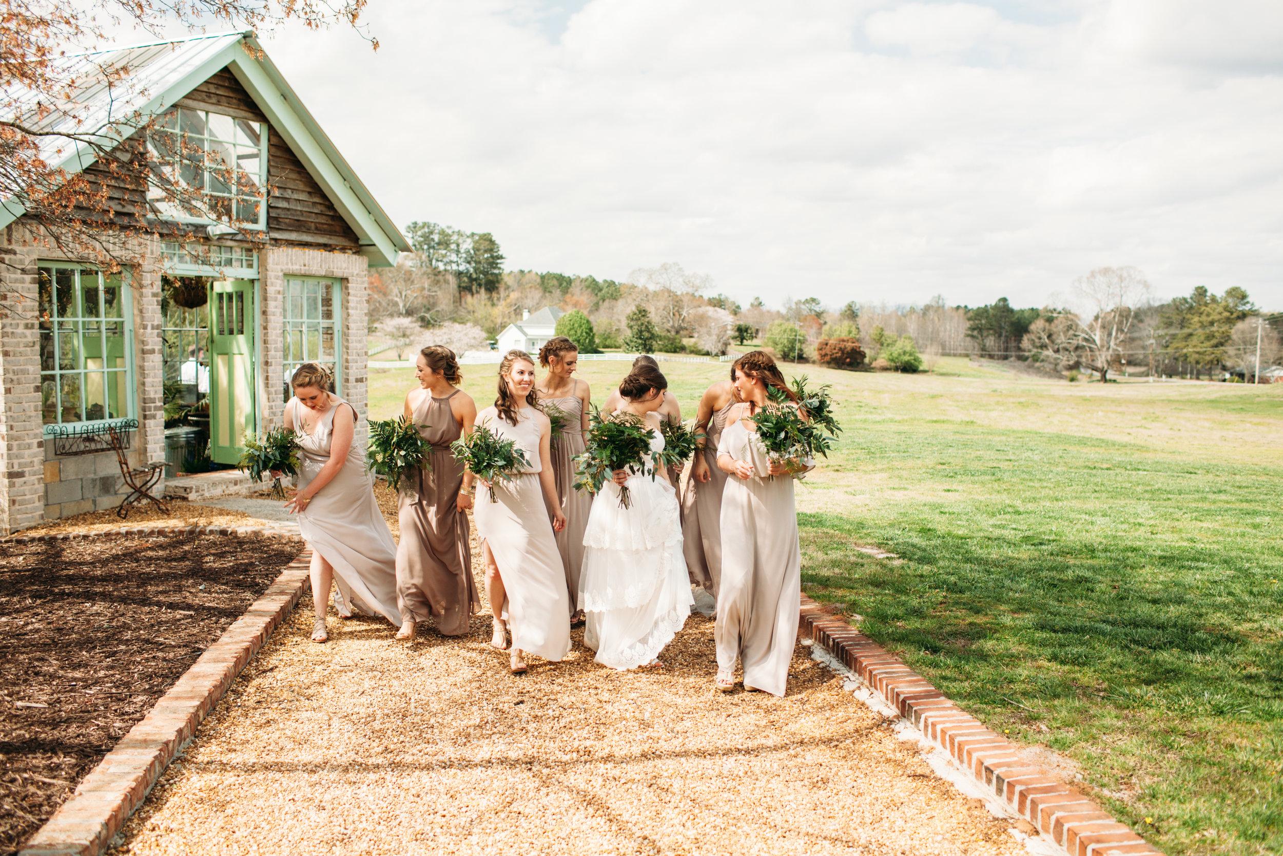 A & K Wedding-410.jpg