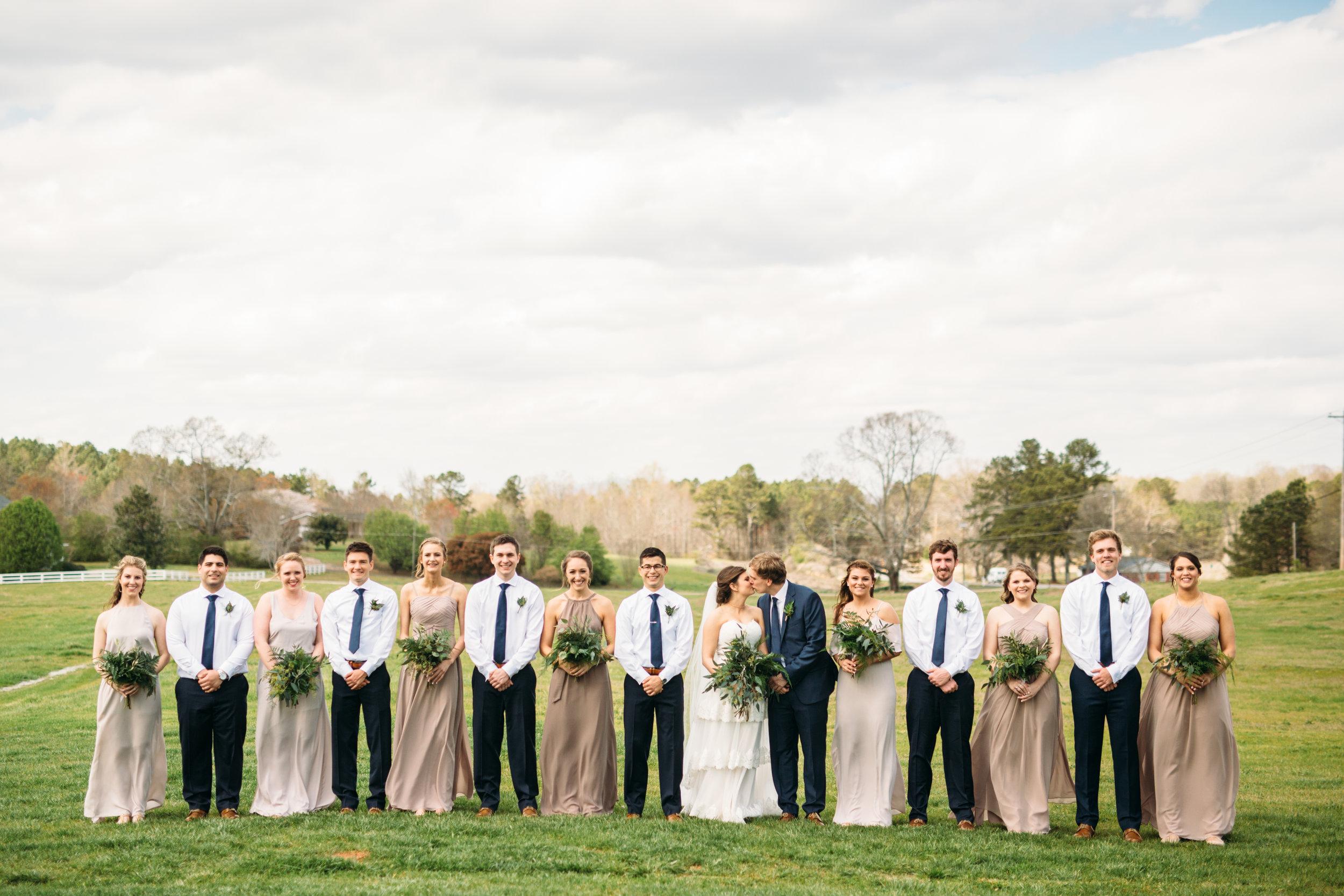 A & K Wedding-459.jpg