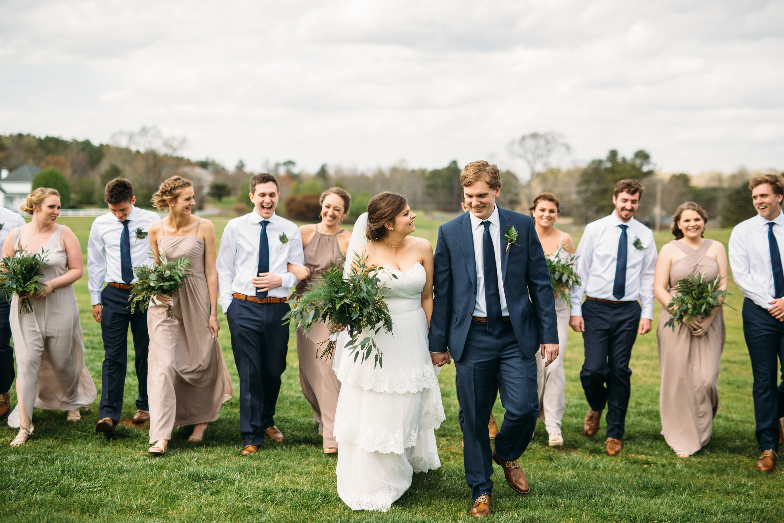 A & K Wedding-465.jpg