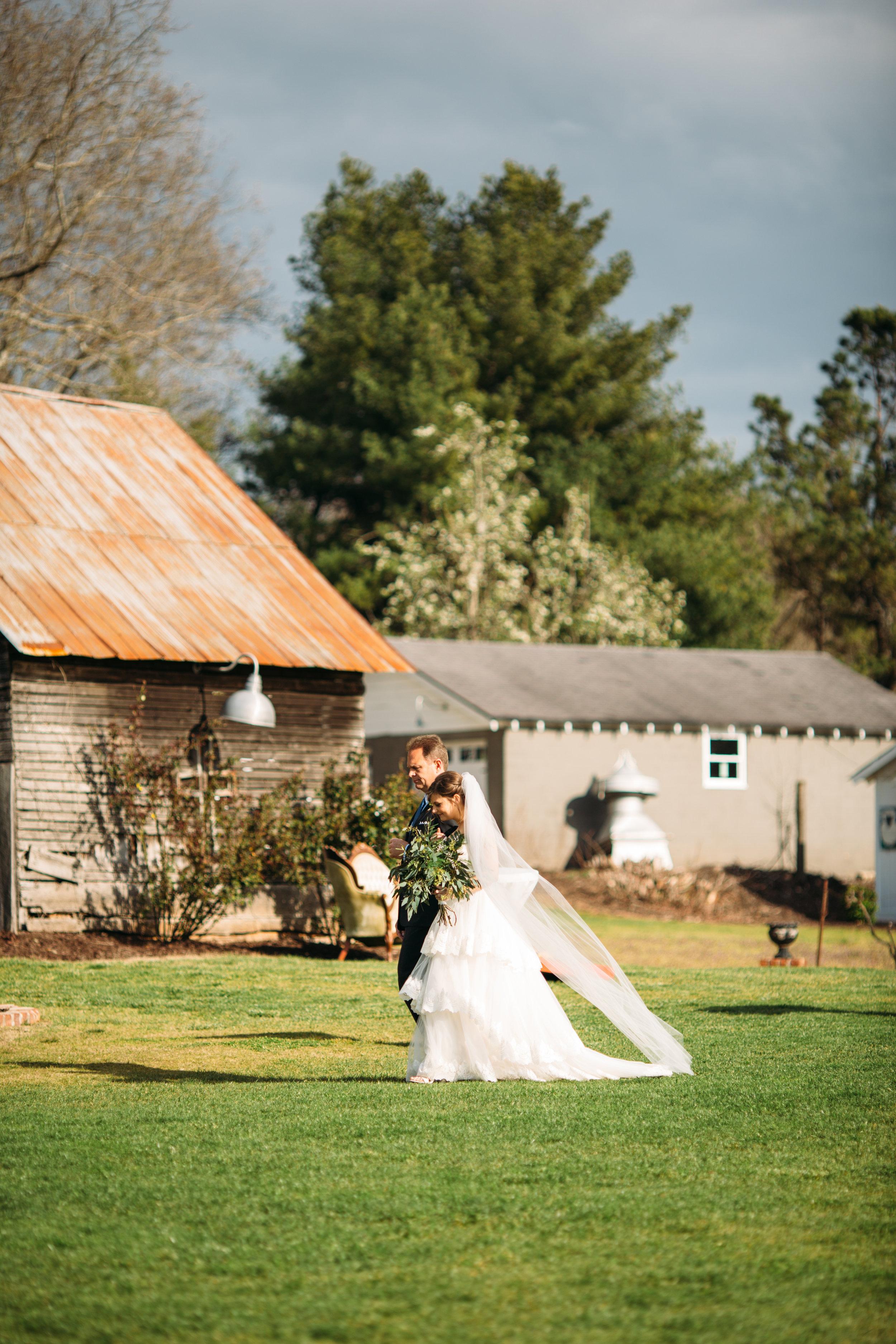 A & K Wedding-630.jpg