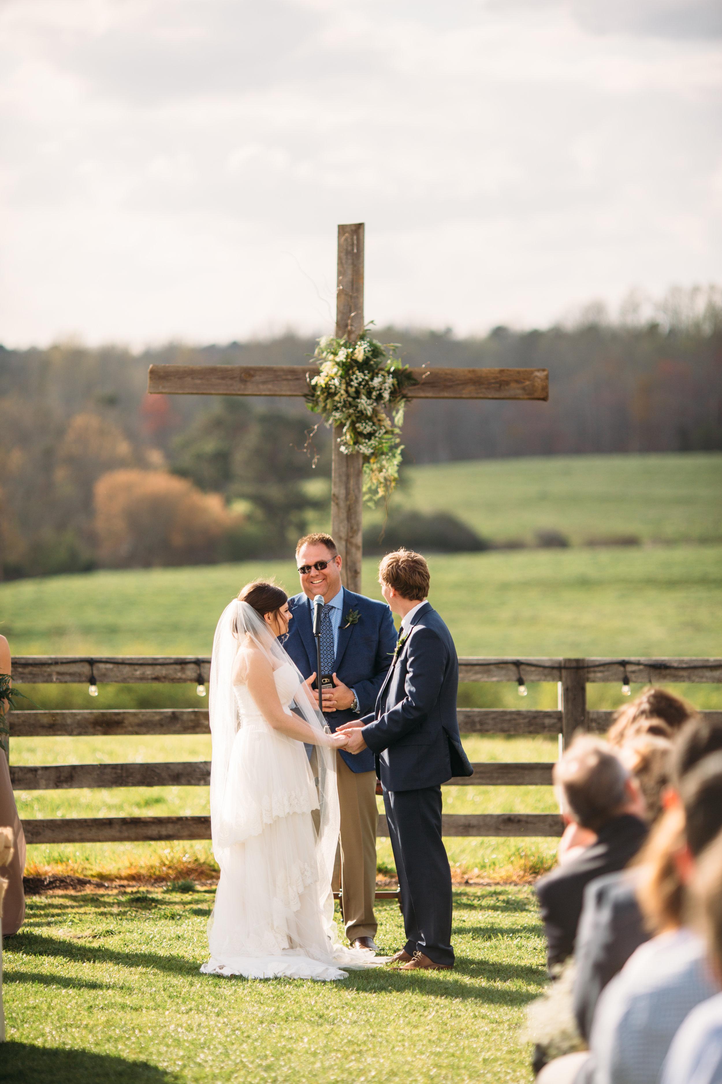 A & K Wedding-680.jpg