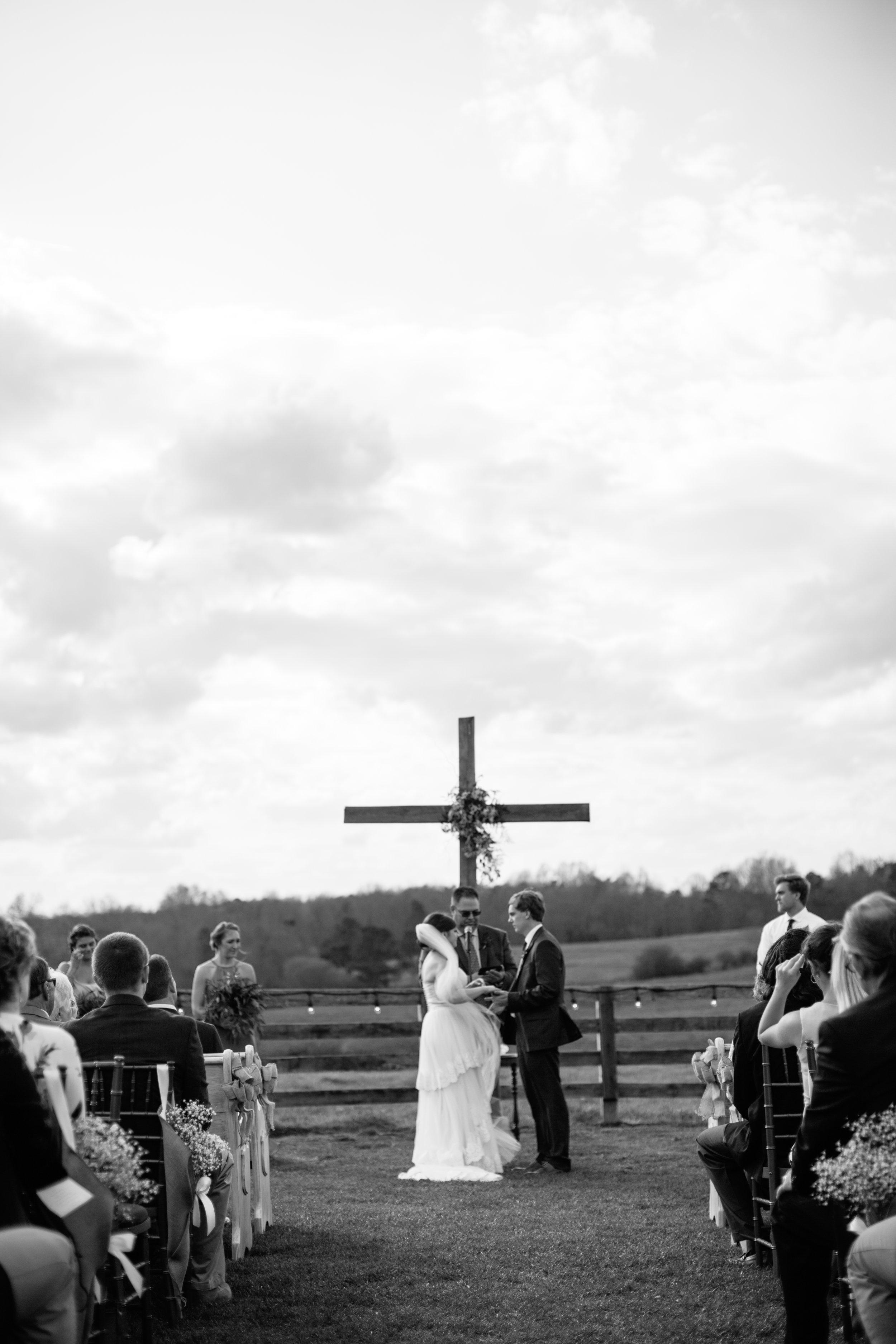 A & K Wedding-709.jpg