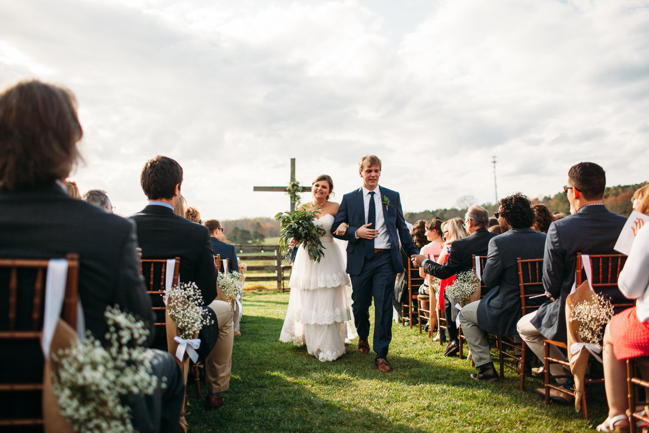 A & K Wedding-731.jpg