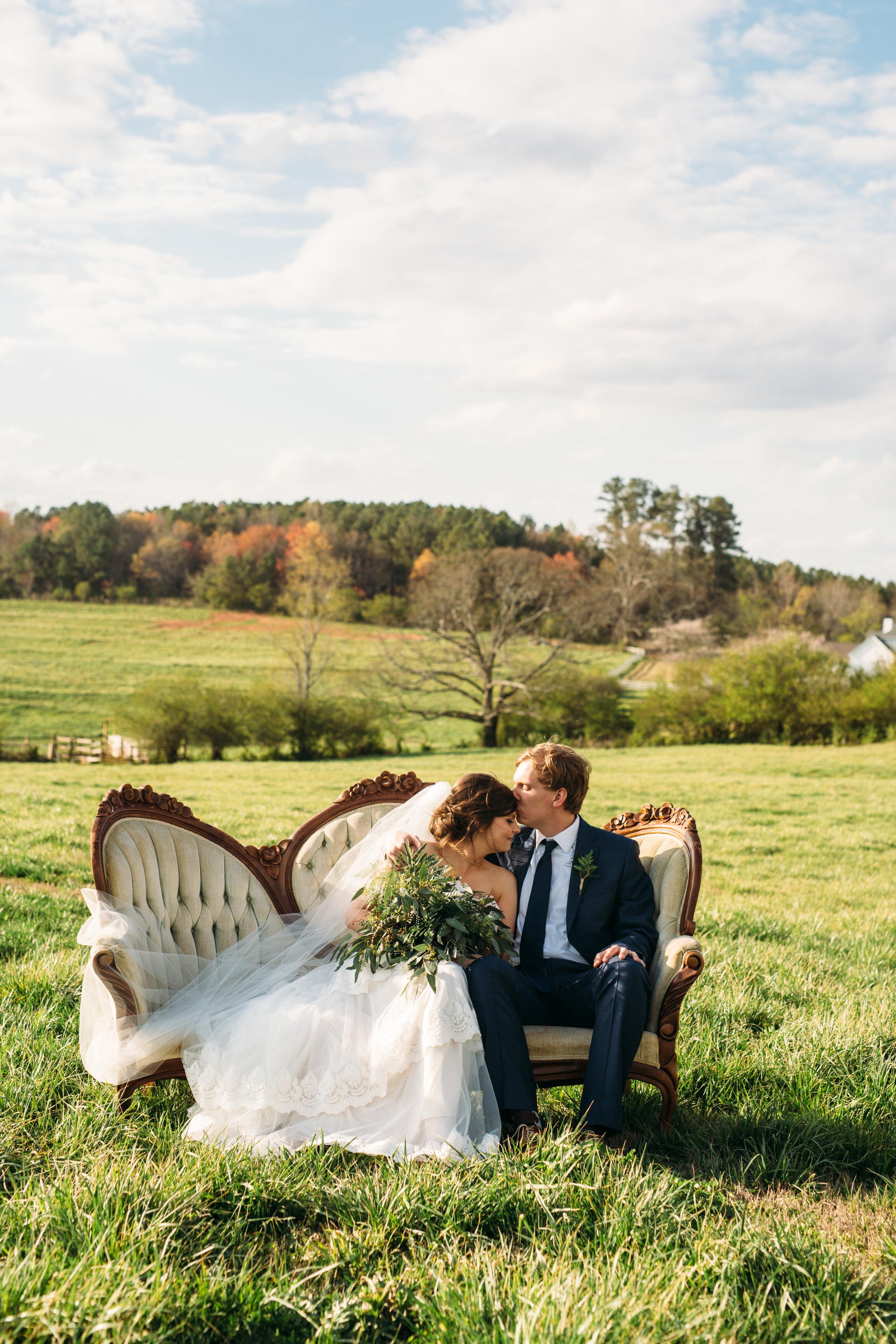 A & K Wedding-815.jpg