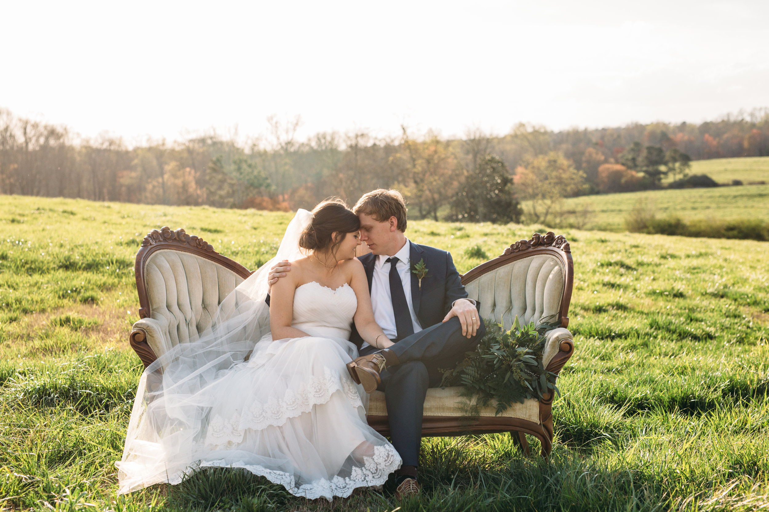 A & K Wedding-835.jpg
