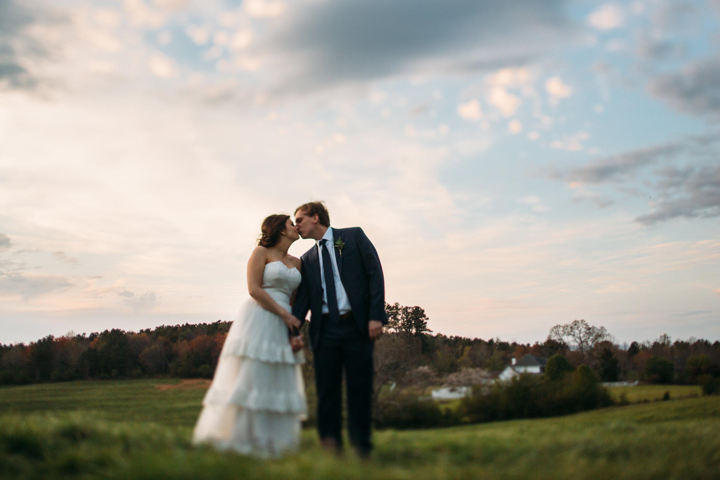 A & K Wedding-992.jpg
