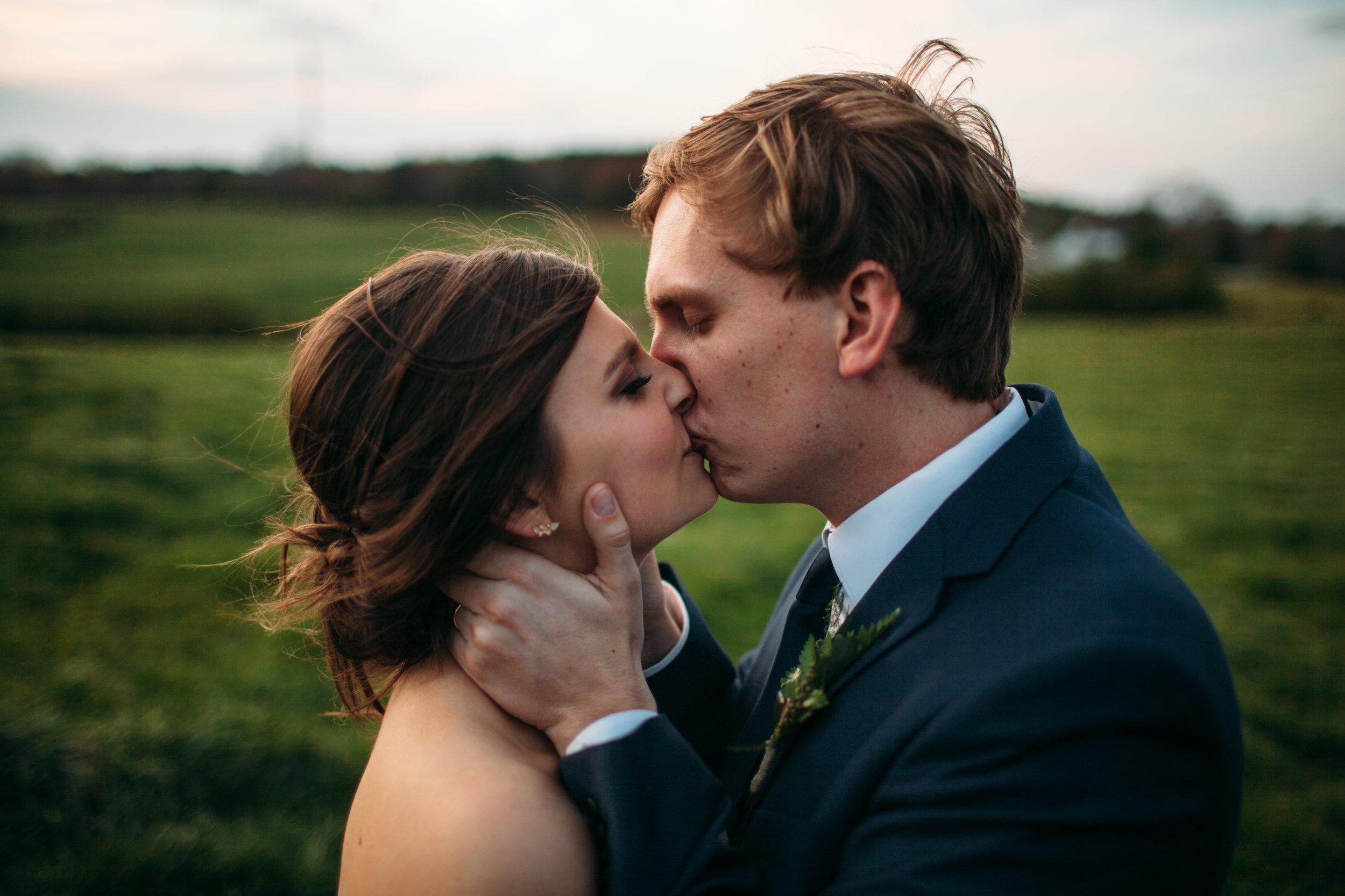 A & K Wedding-995.jpg