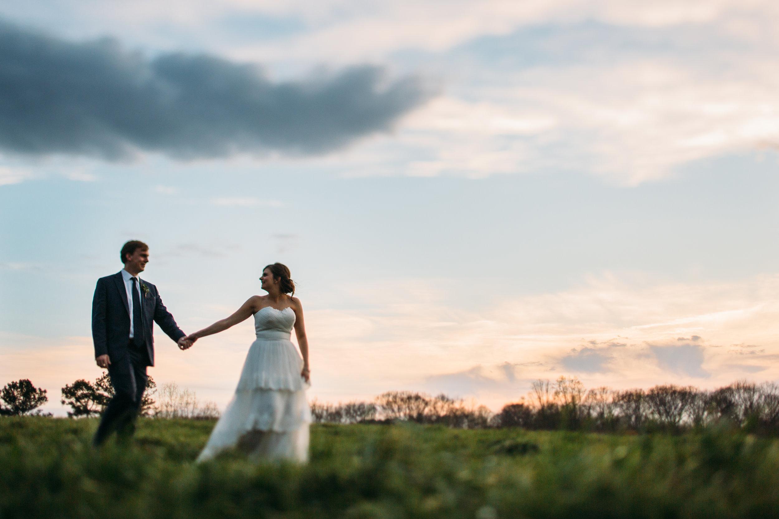 A & K Wedding-1011.jpg