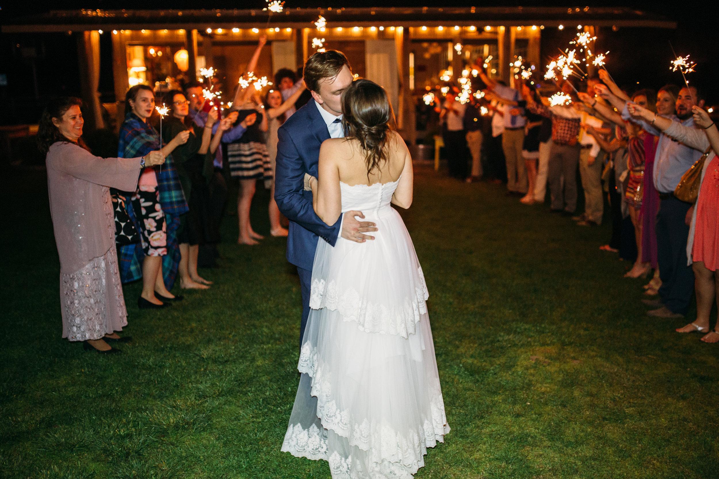 A & K Wedding-1322.jpg