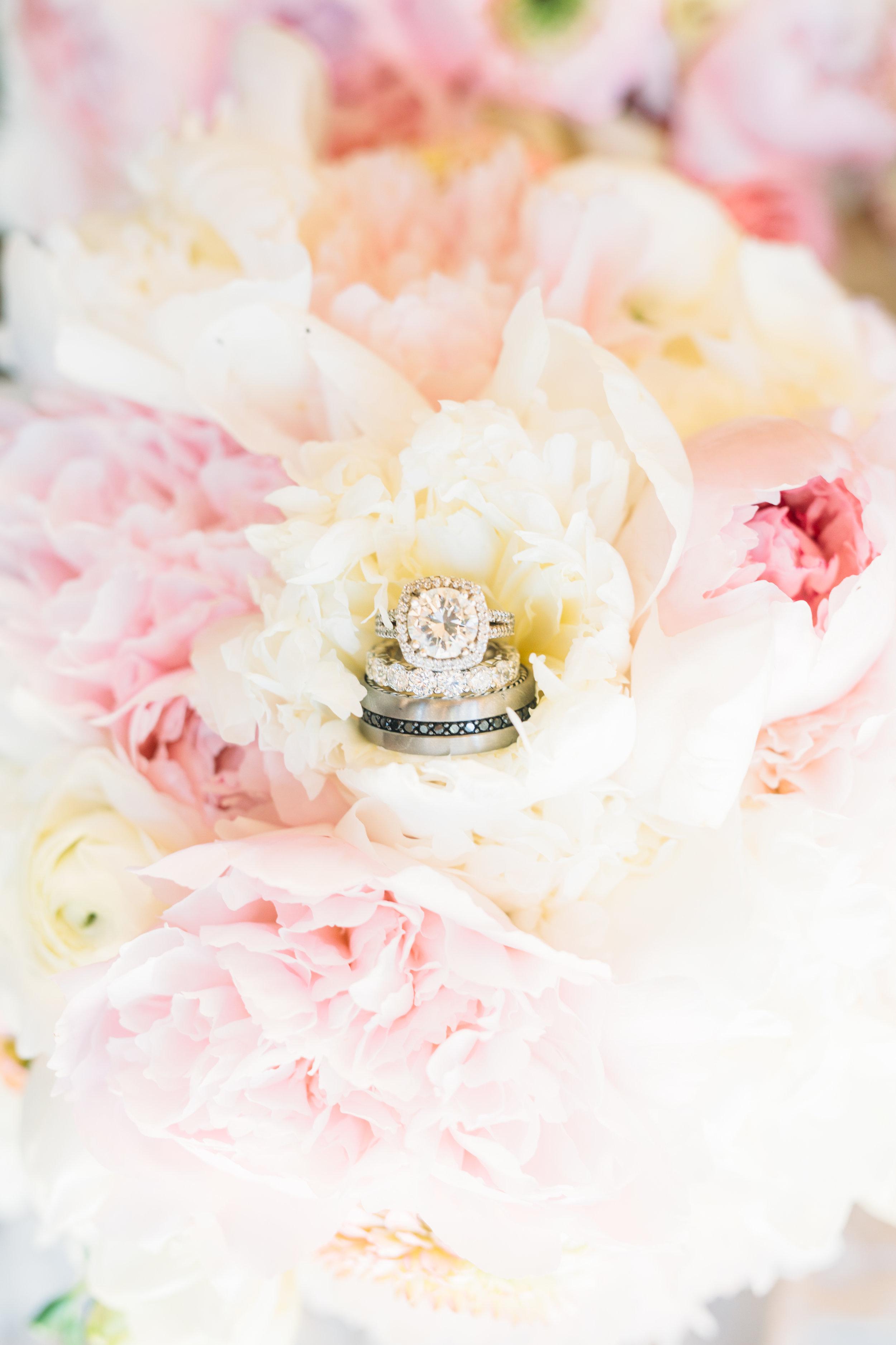 K & S Wedding-87.jpg