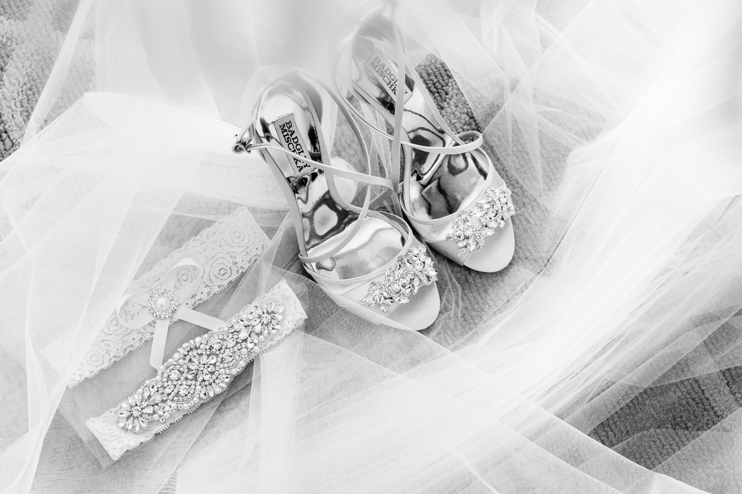 K & S Wedding-16.jpg