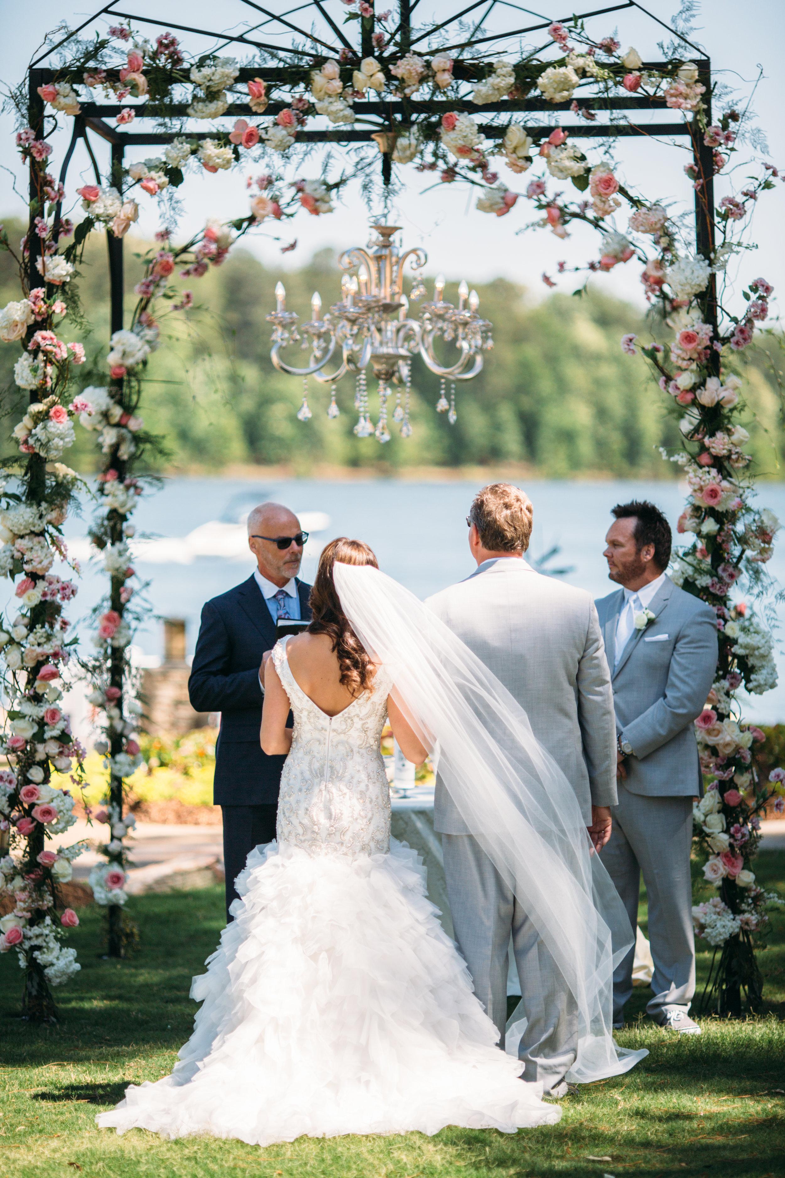 K & S Wedding-227.jpg