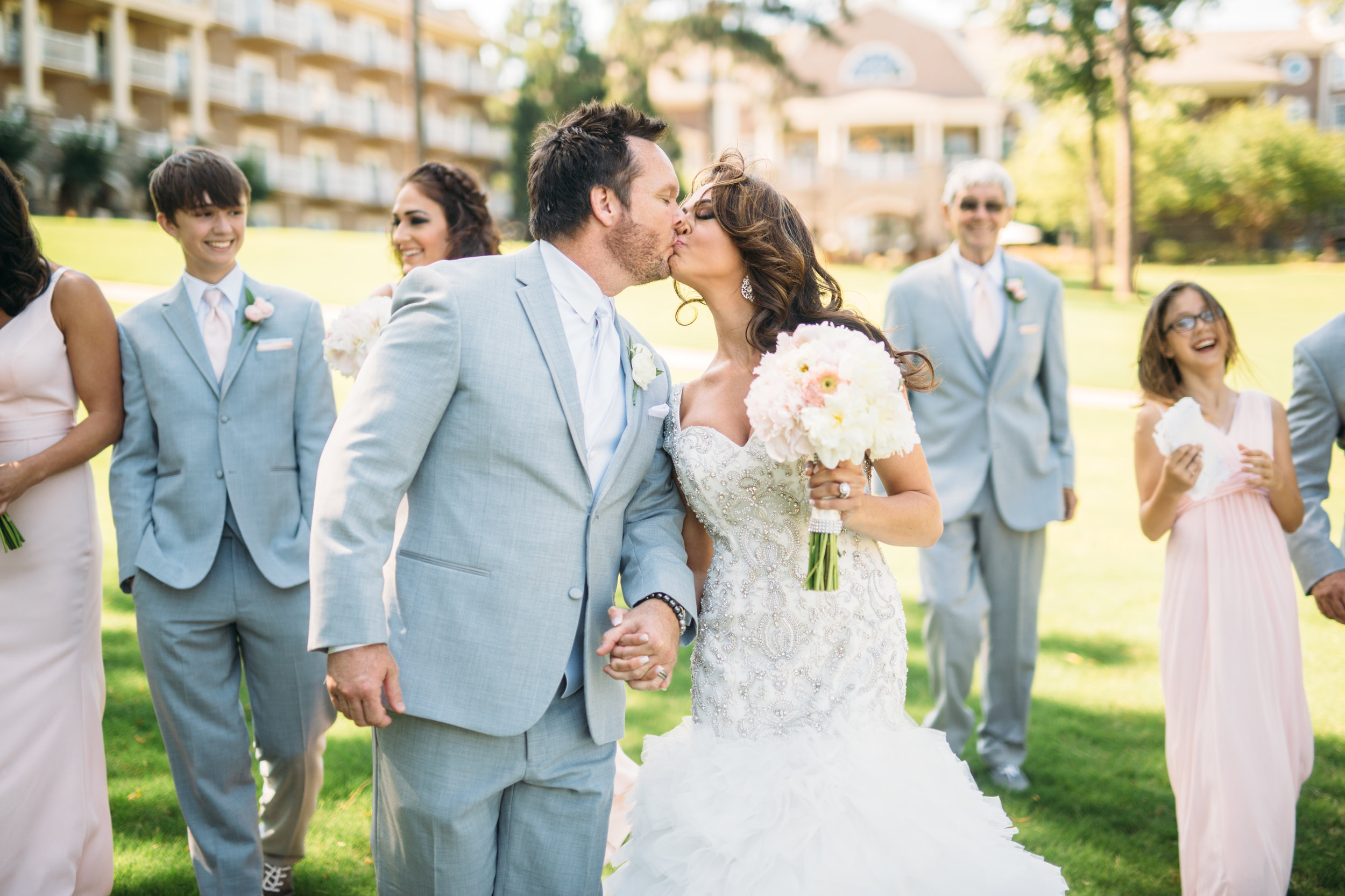 K & S Wedding-355.jpg