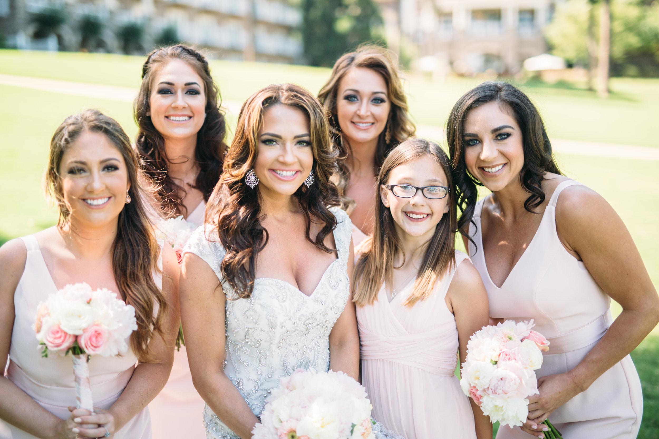 K & S Wedding-362.jpg