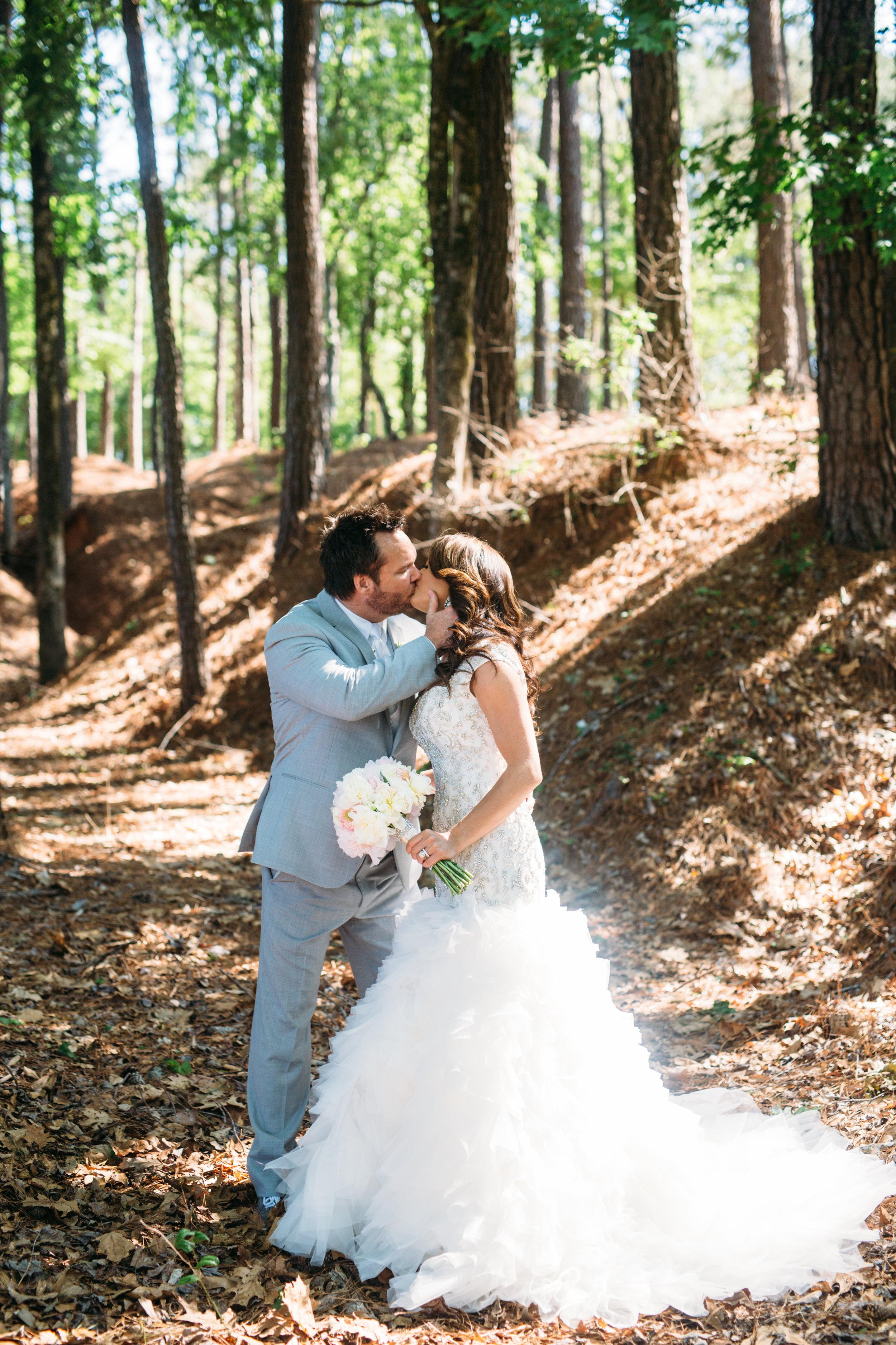 K & S Wedding-407.jpg