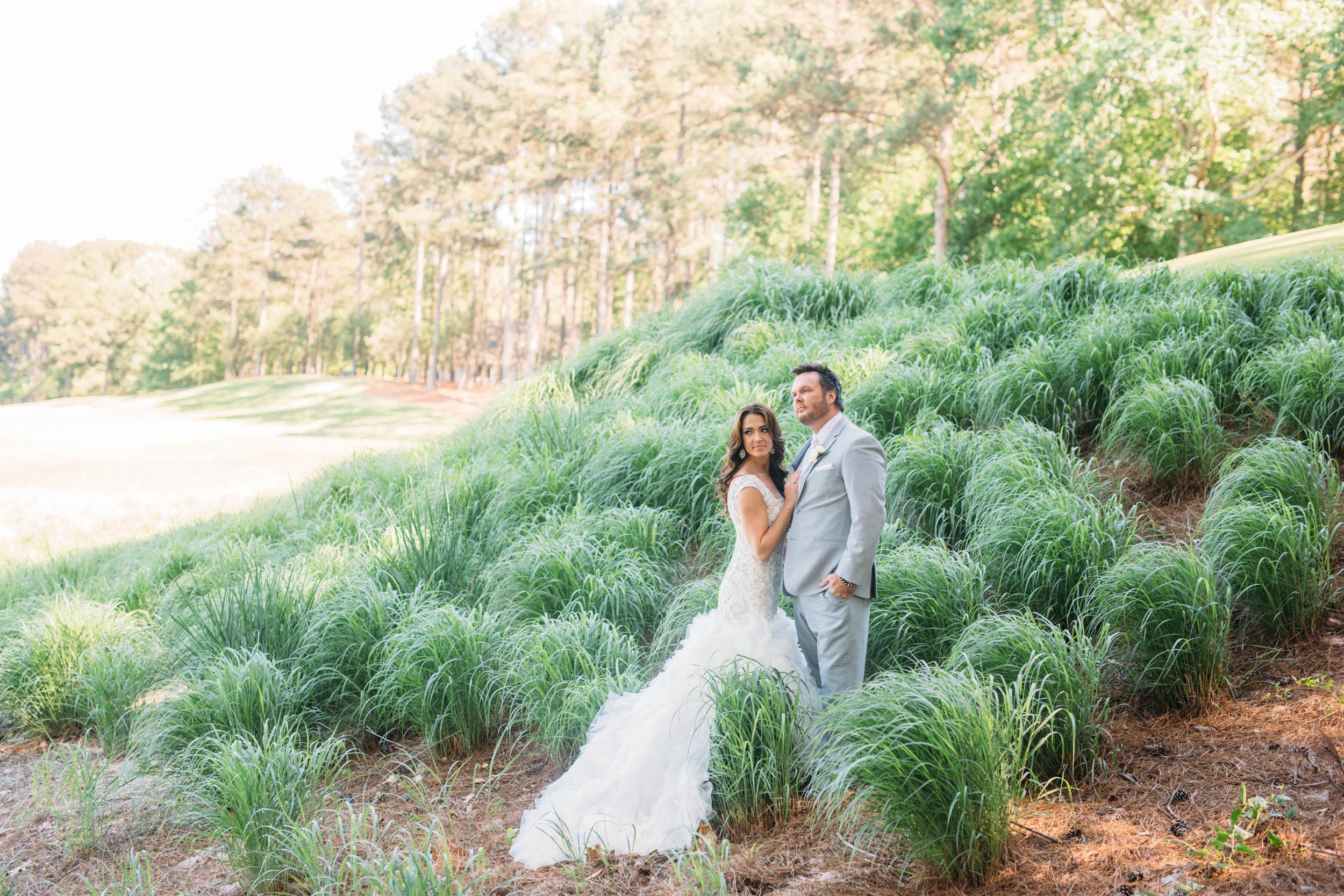 K & S Wedding-440.jpg