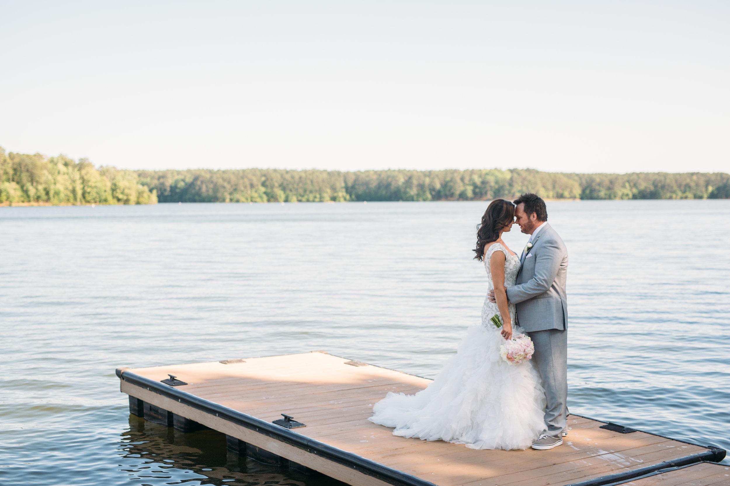 K & S Wedding-474.jpg