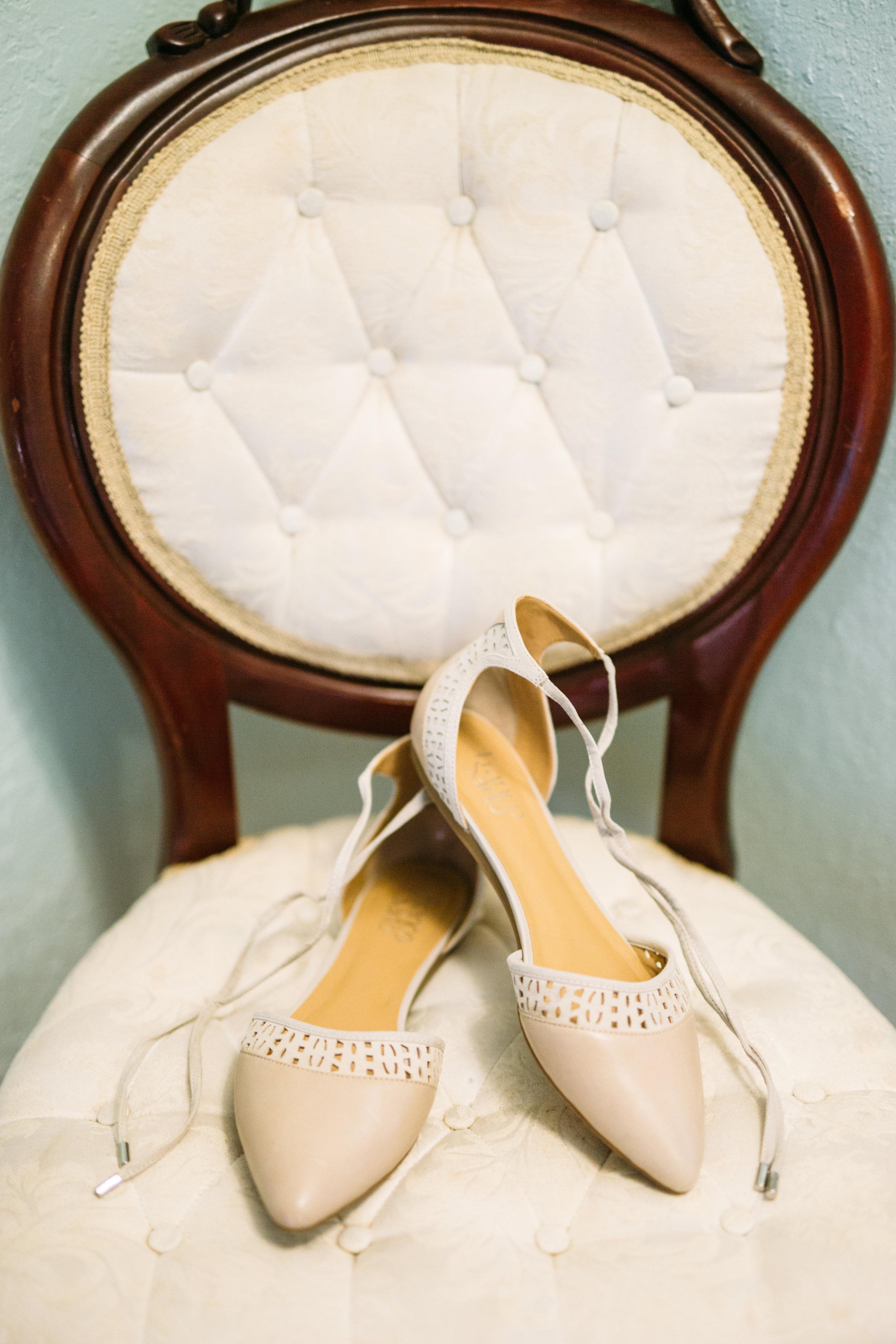 C & L Wedding-38.jpg