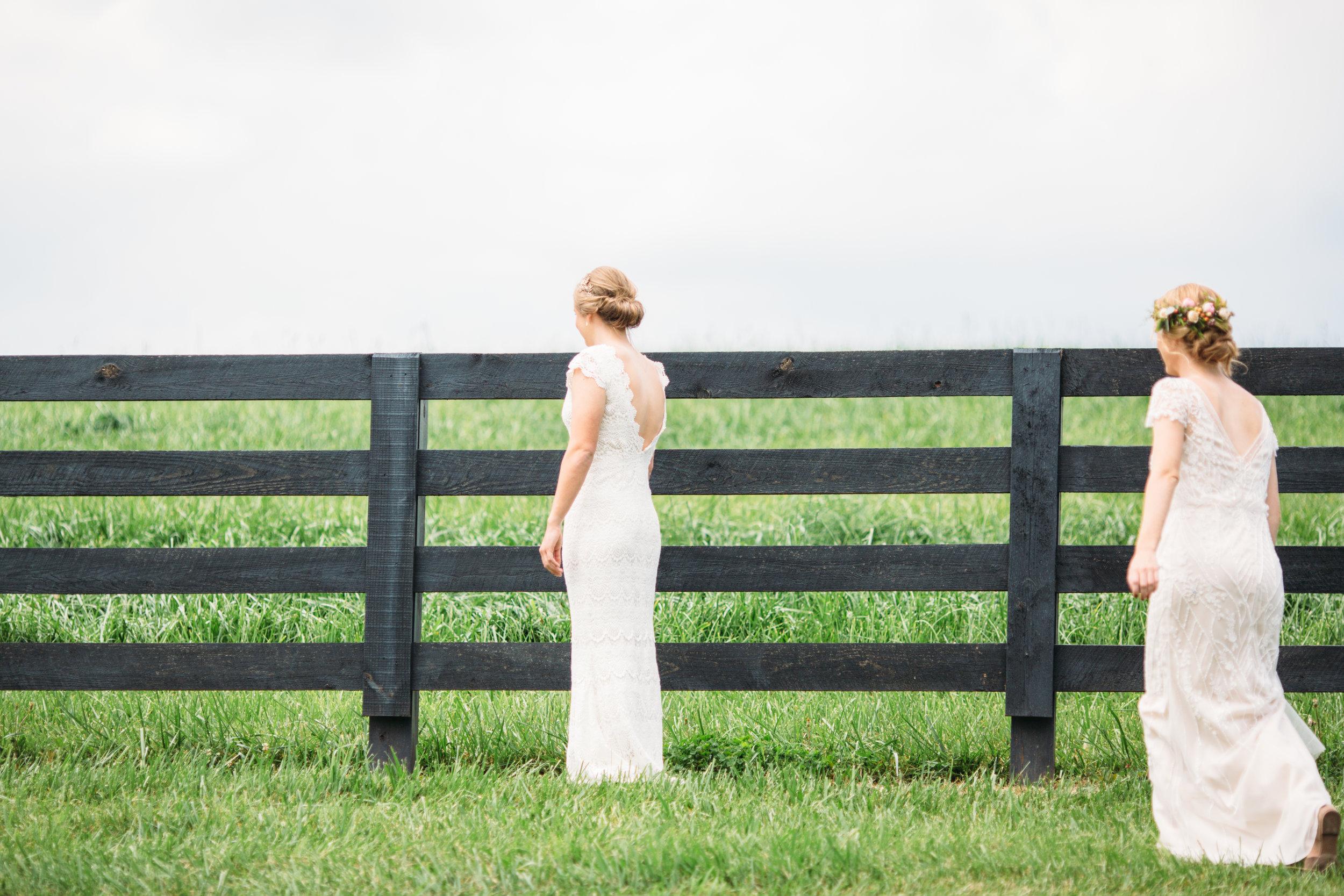 C & L Wedding-178.jpg