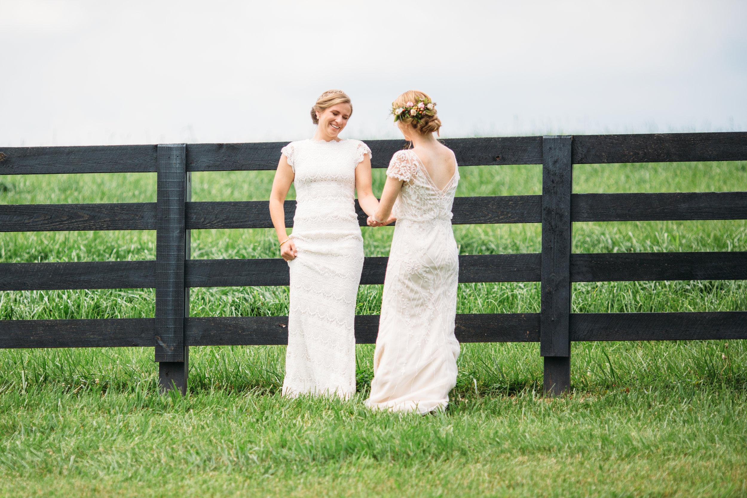 C & L Wedding-184.jpg