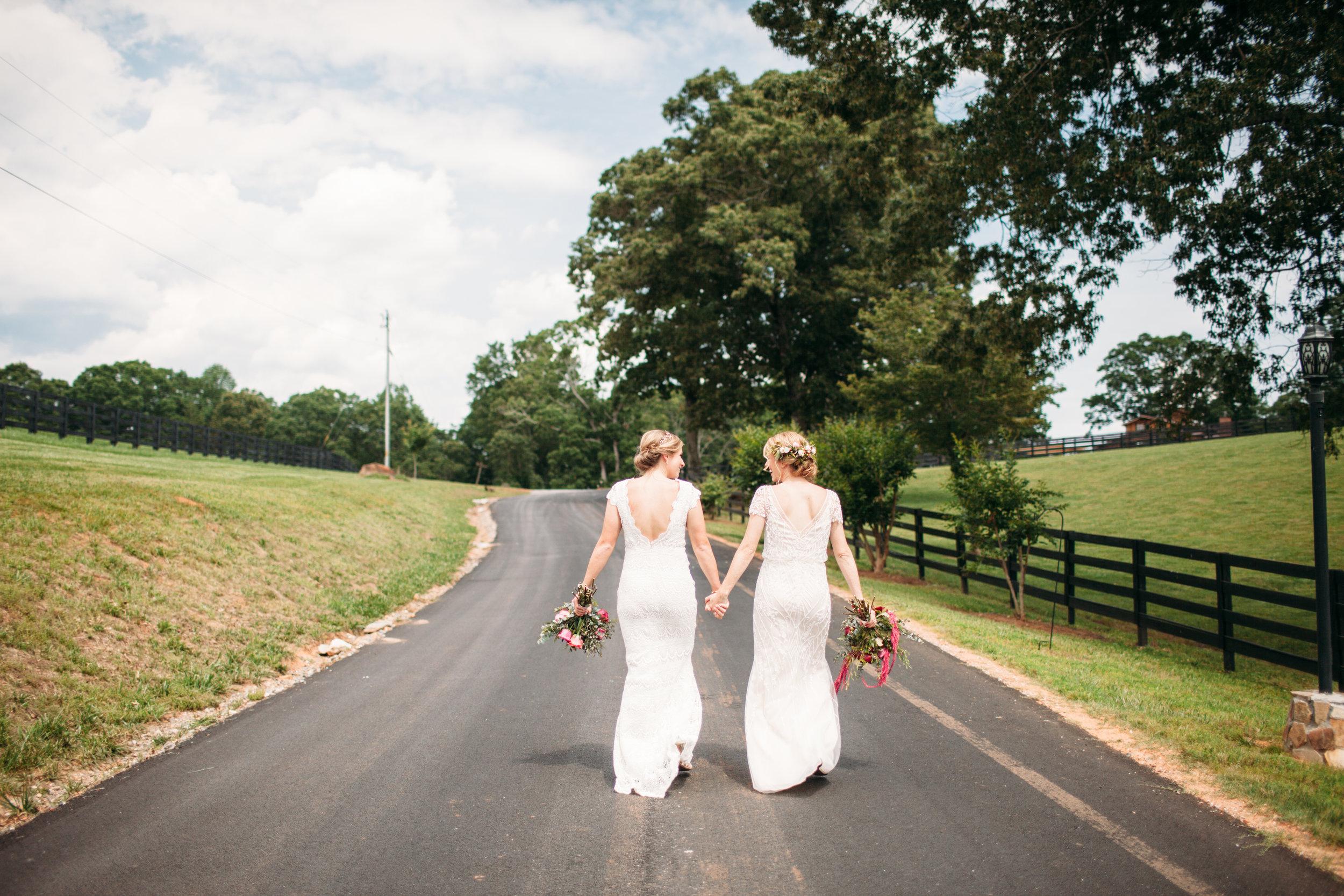 C & L Wedding-272.jpg