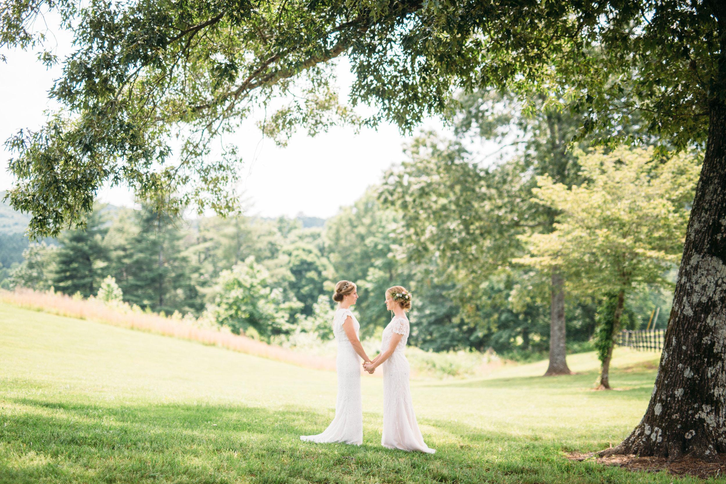 C & L Wedding-305.jpg