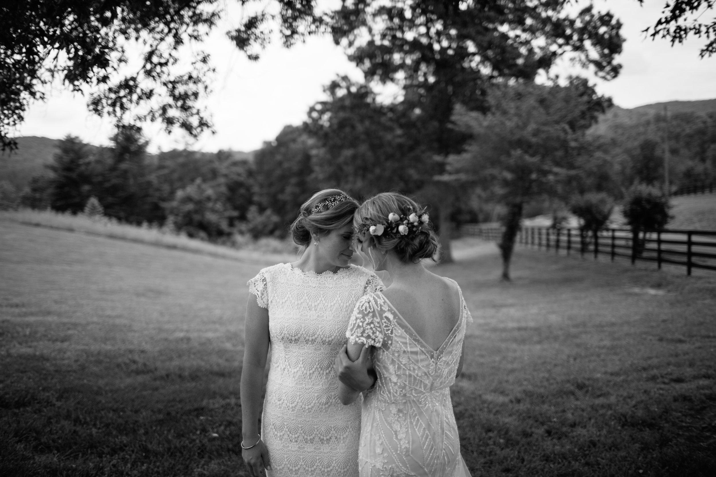 C & L Wedding-328.jpg