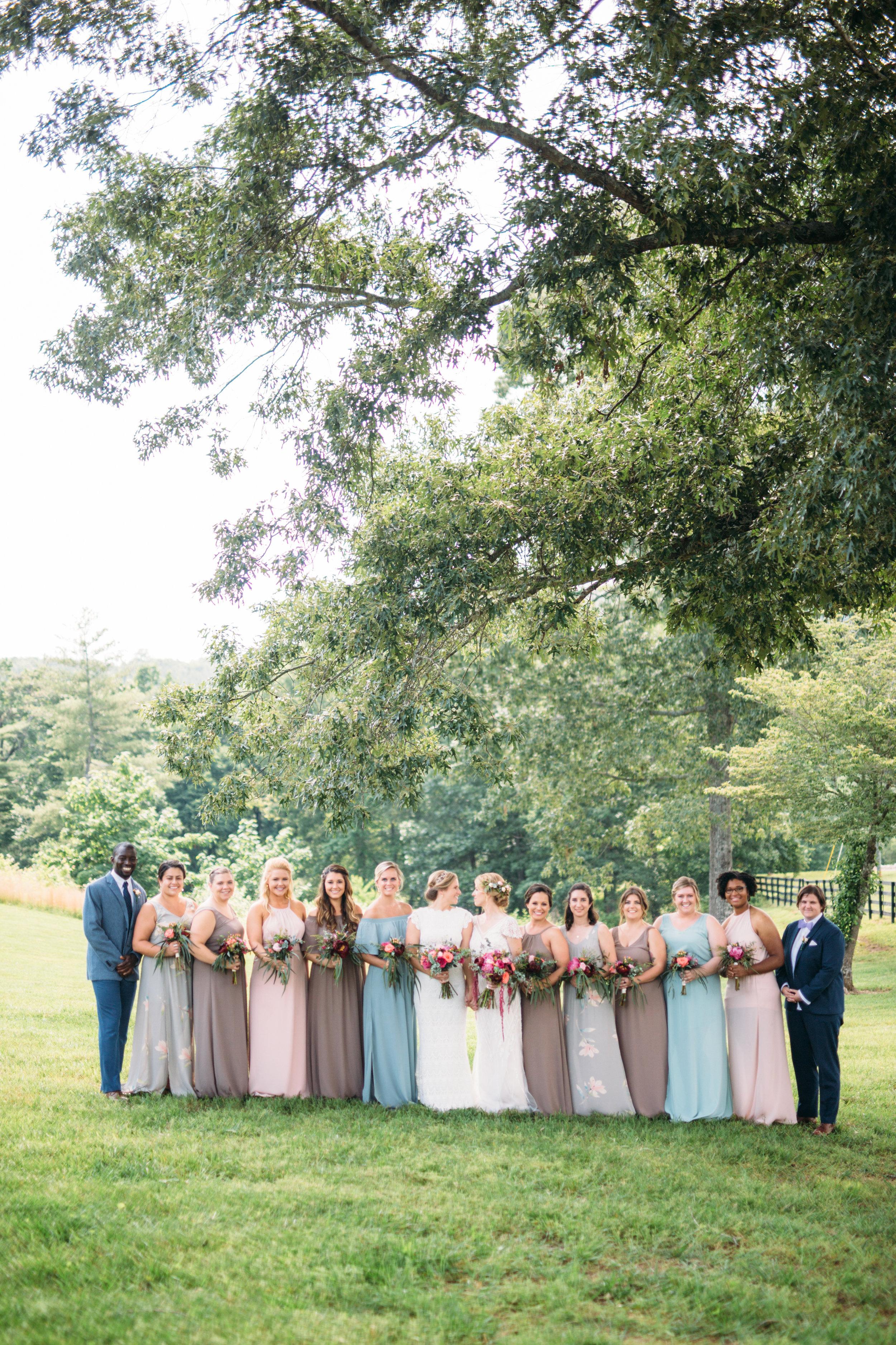 C & L Wedding-385.jpg