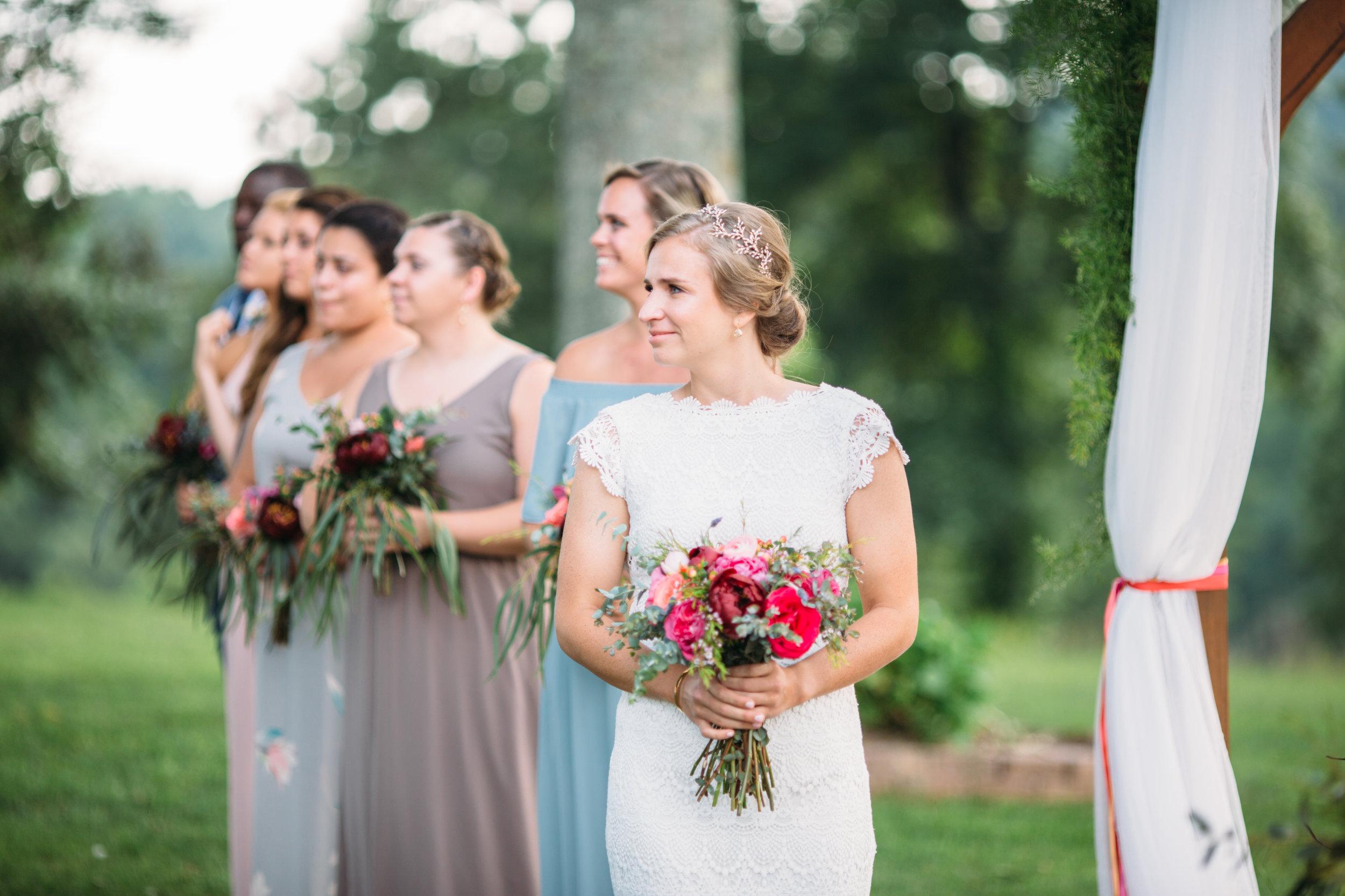 C & L Wedding-512.jpg