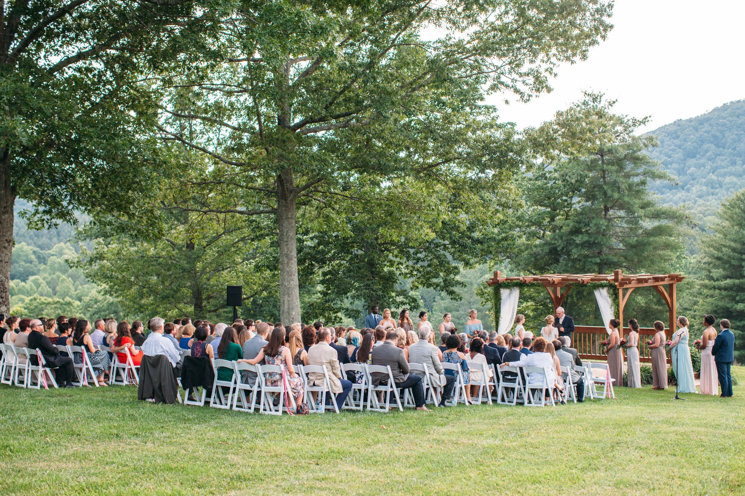 C & L Wedding-533.jpg