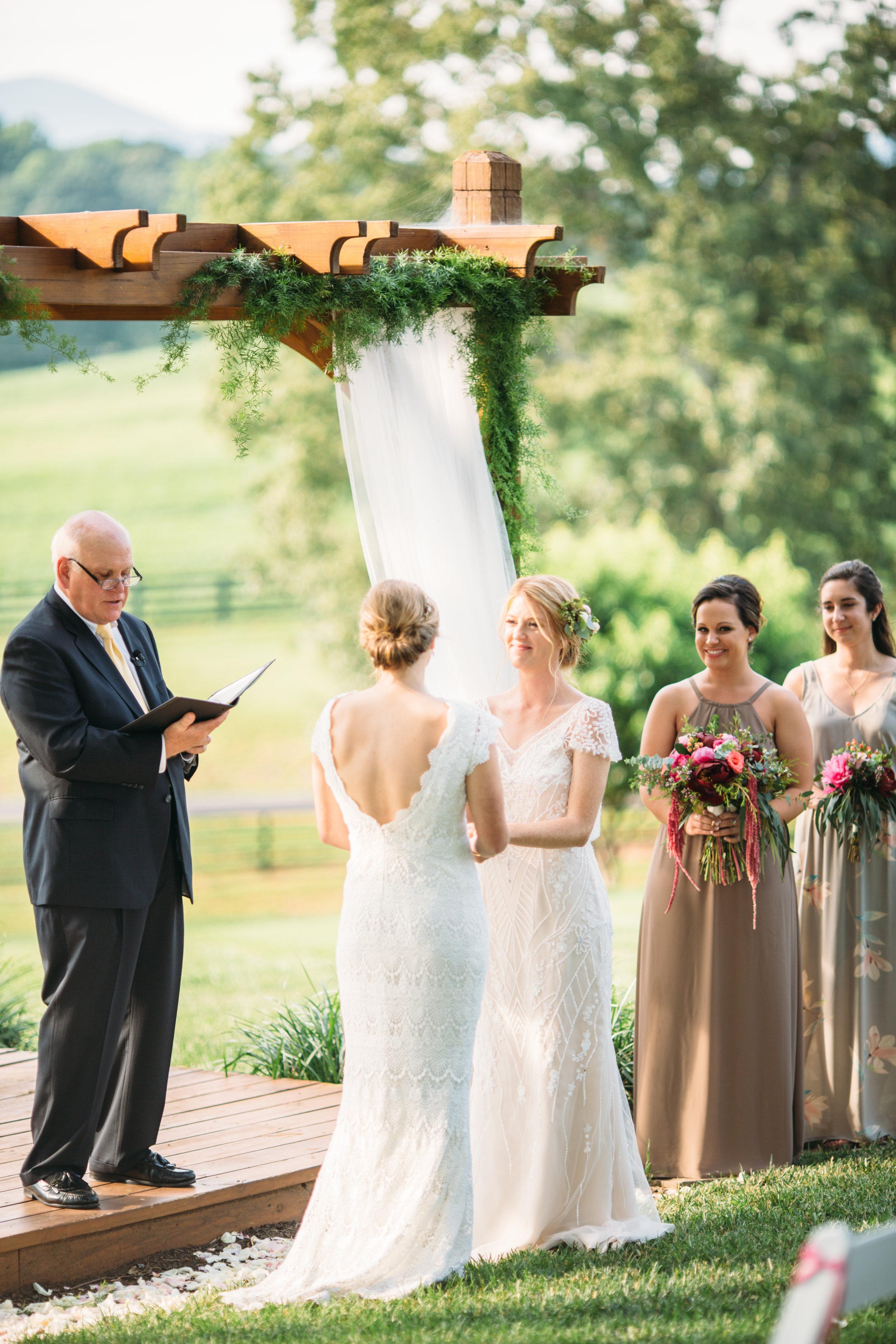 C & L Wedding-554.jpg