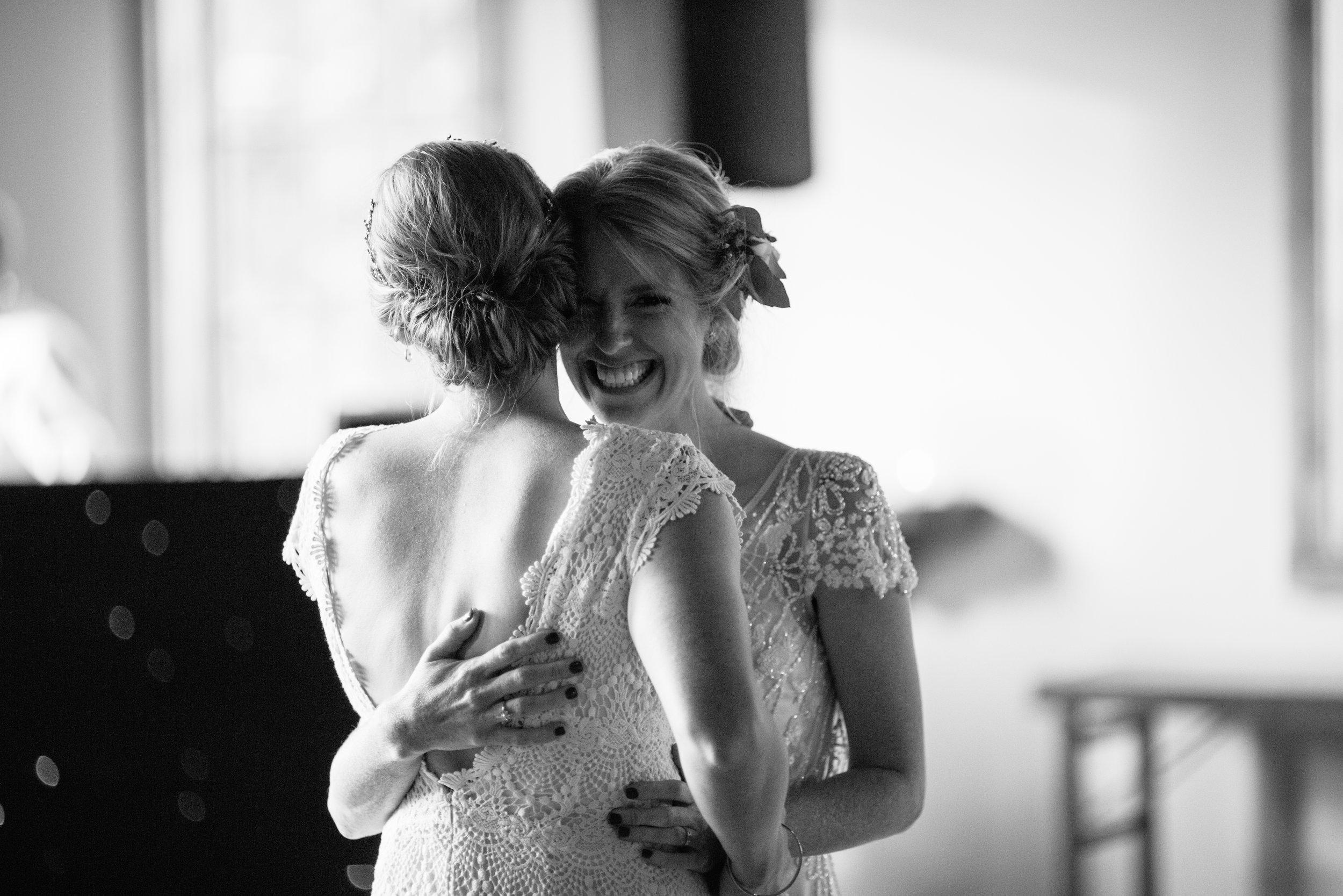 C & L Wedding-652.jpg