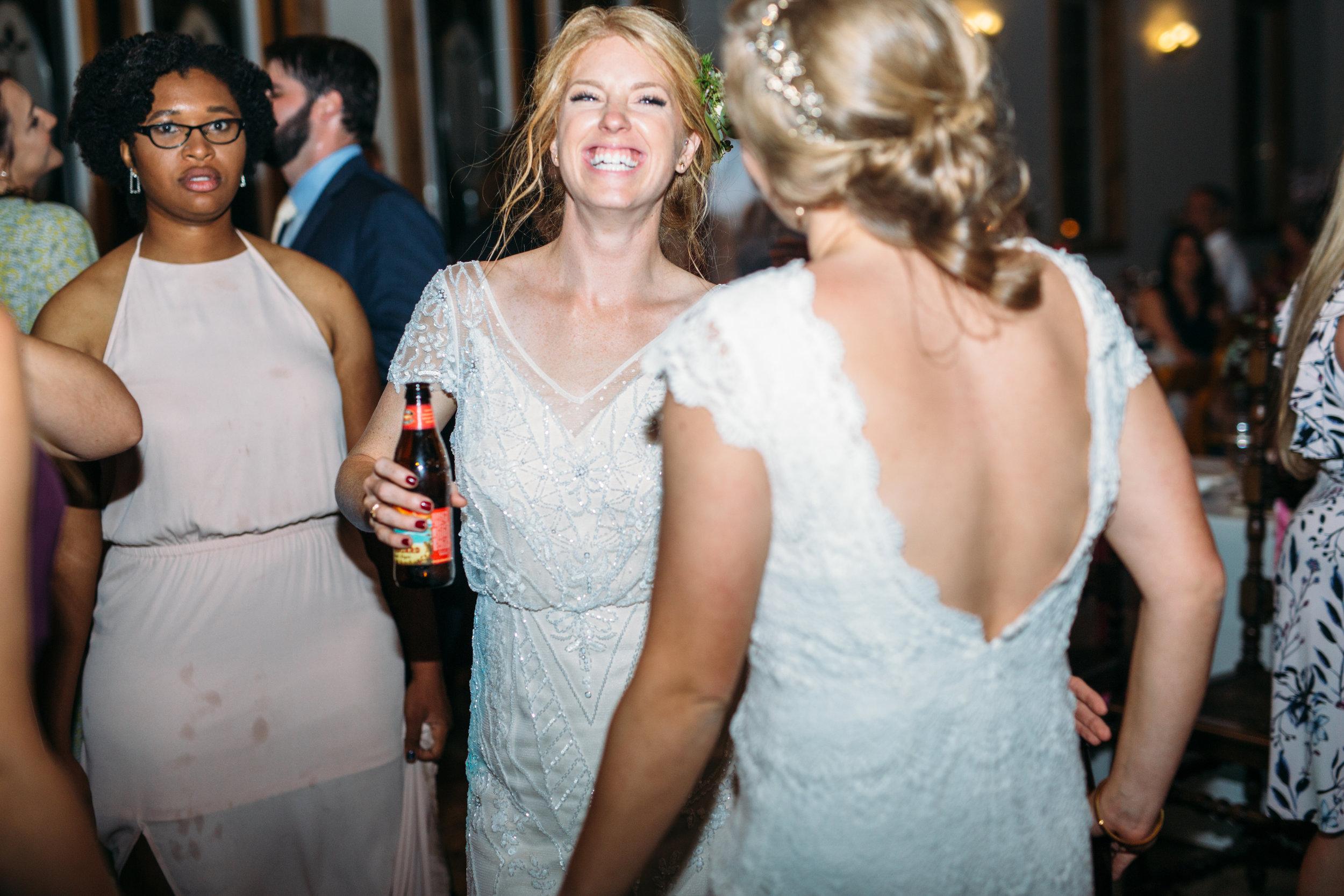 C & L Wedding-995.jpg