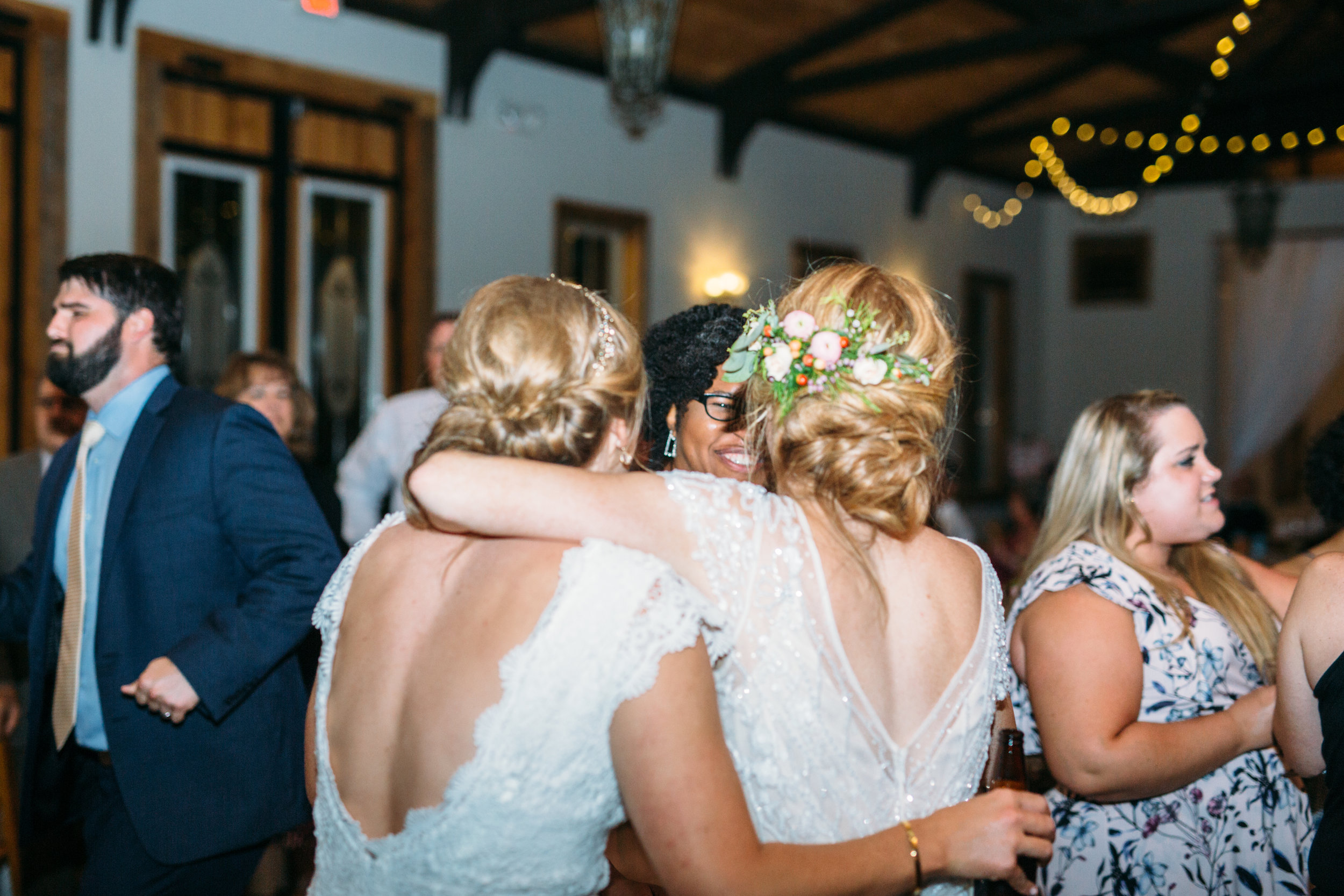 C & L Wedding-997.jpg