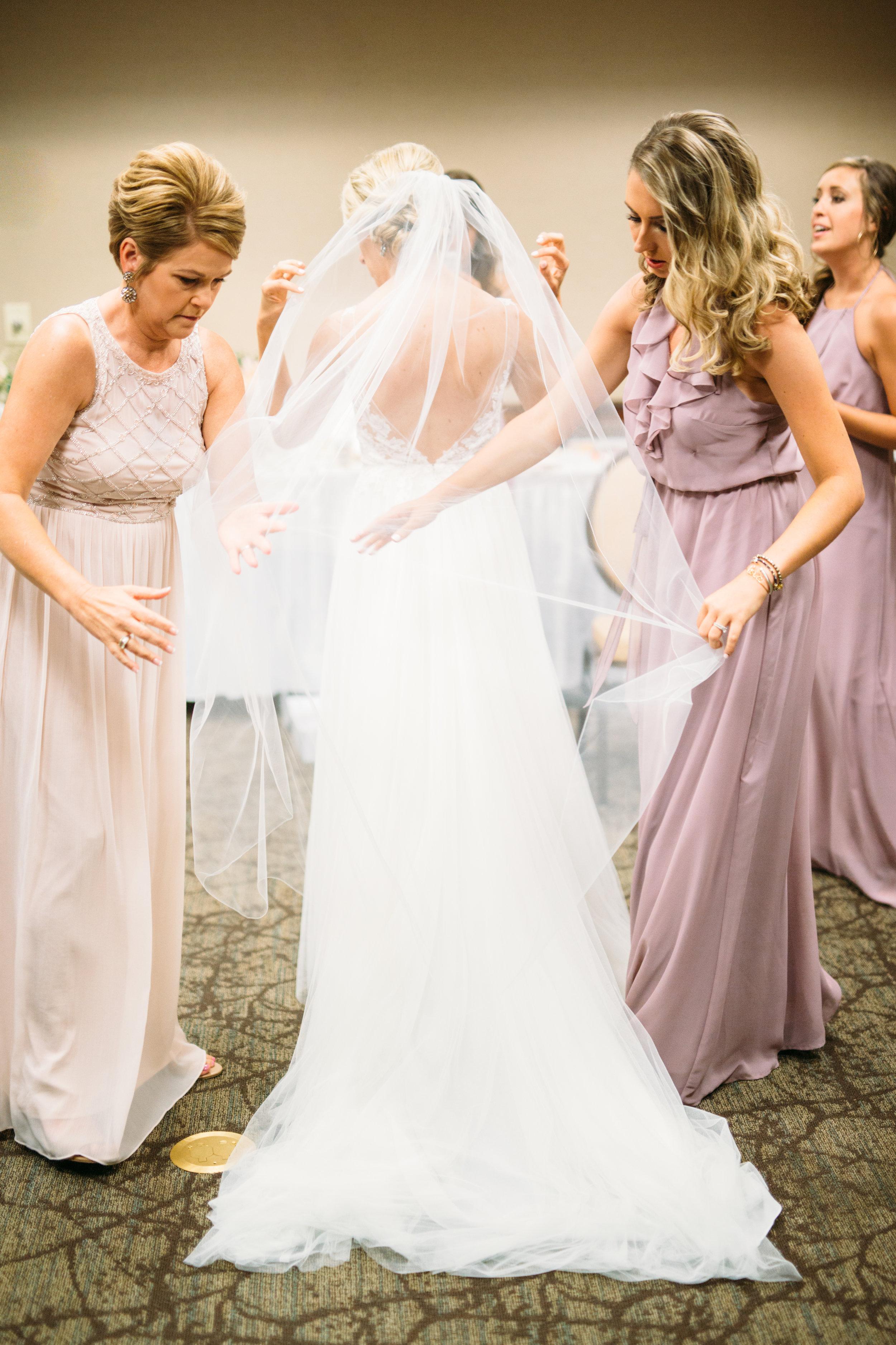 C & E Wedding-110.jpg