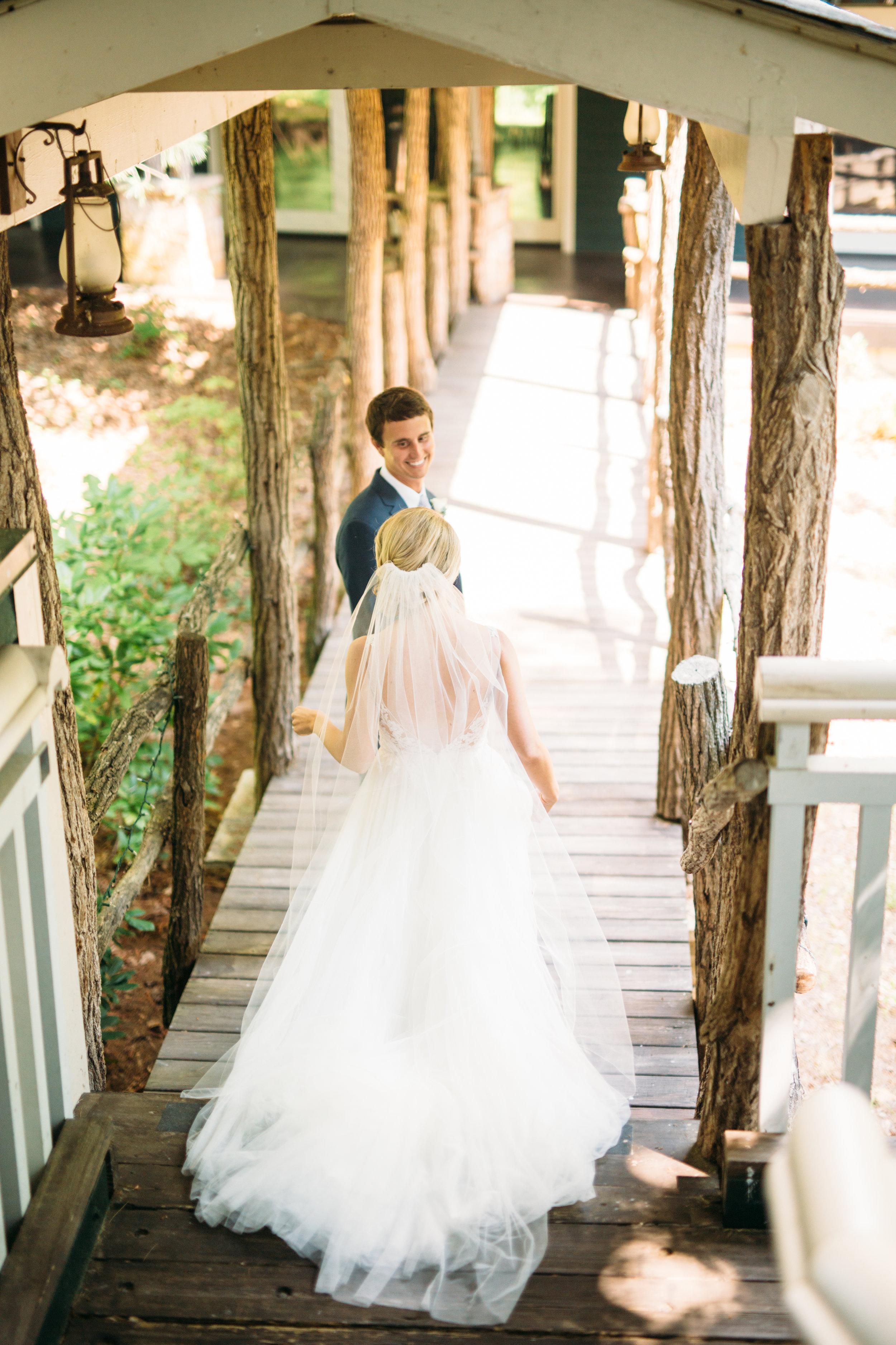 C & E Wedding-146.jpg