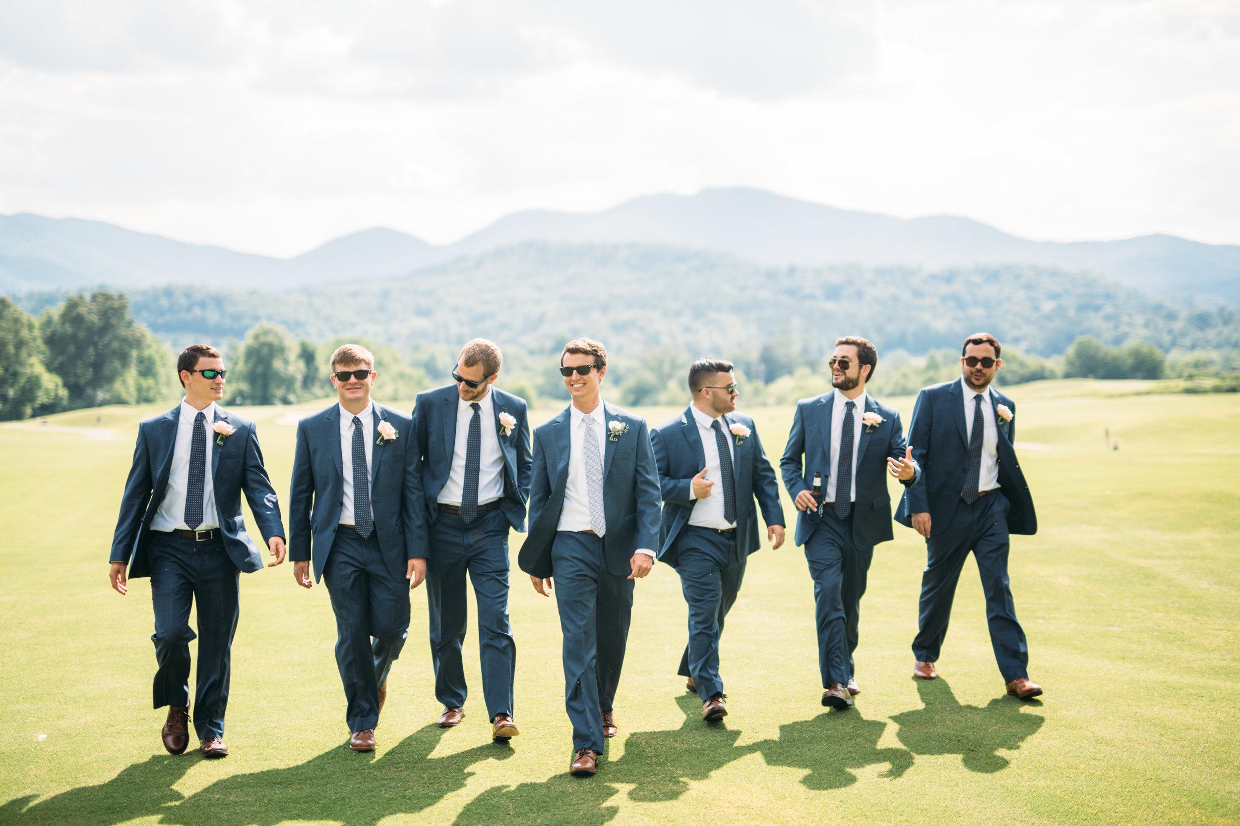 C & E Wedding-343.jpg