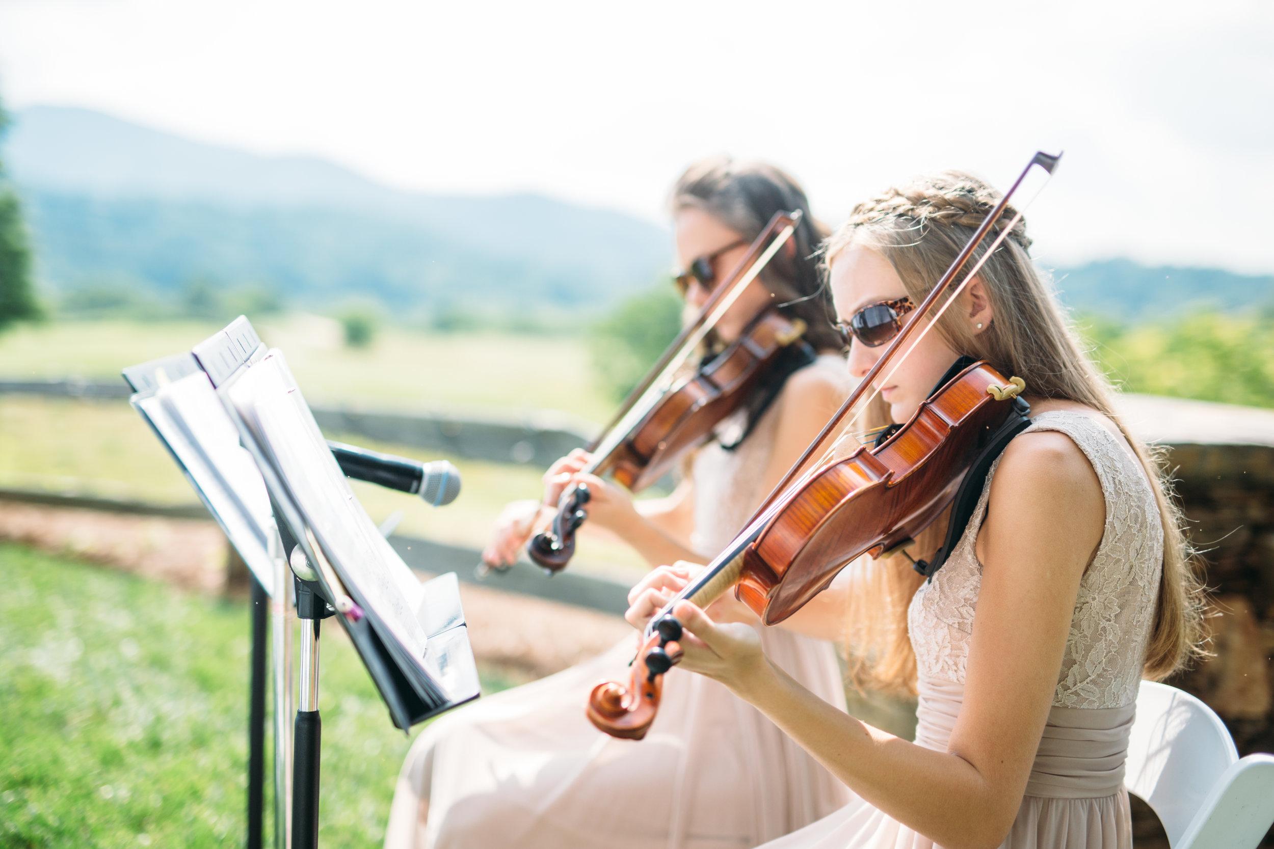 C & E Wedding-327.jpg