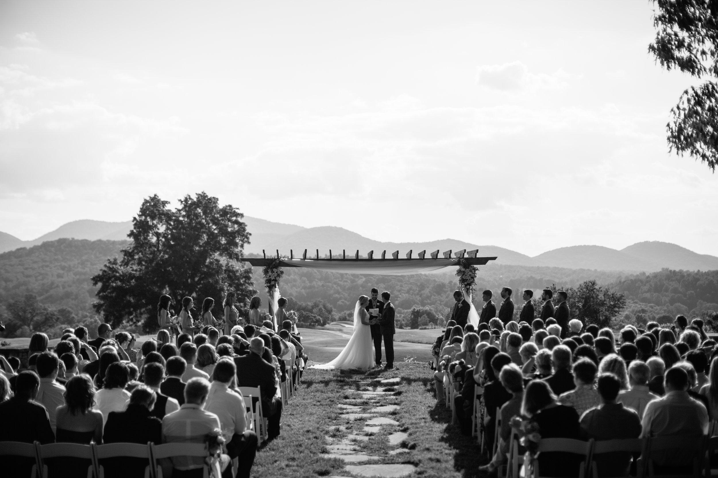C & E Wedding-455.jpg
