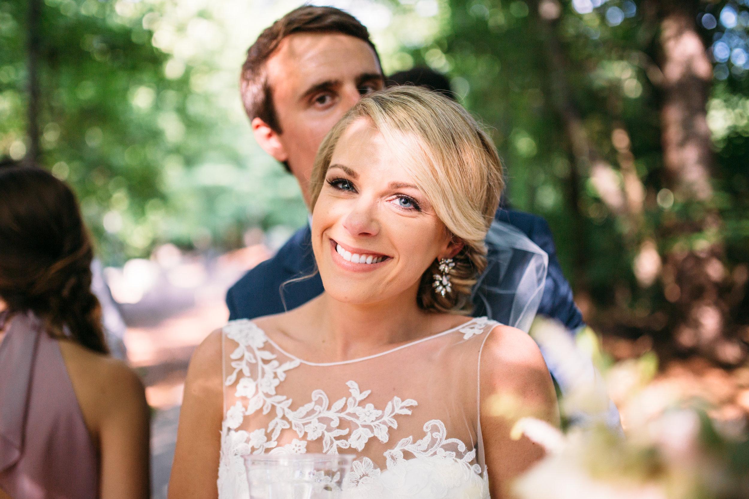 C & E Wedding-517.jpg