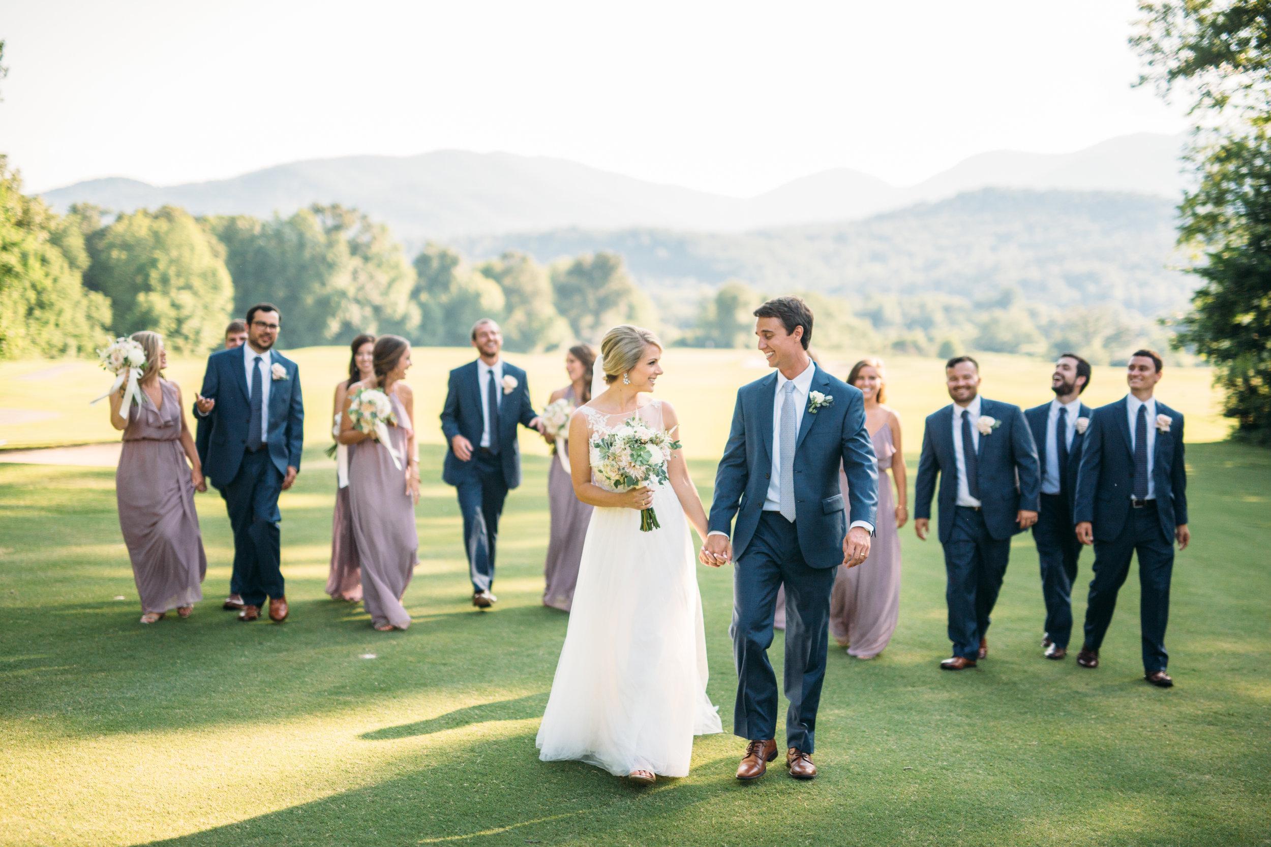 C & E Wedding-567.jpg