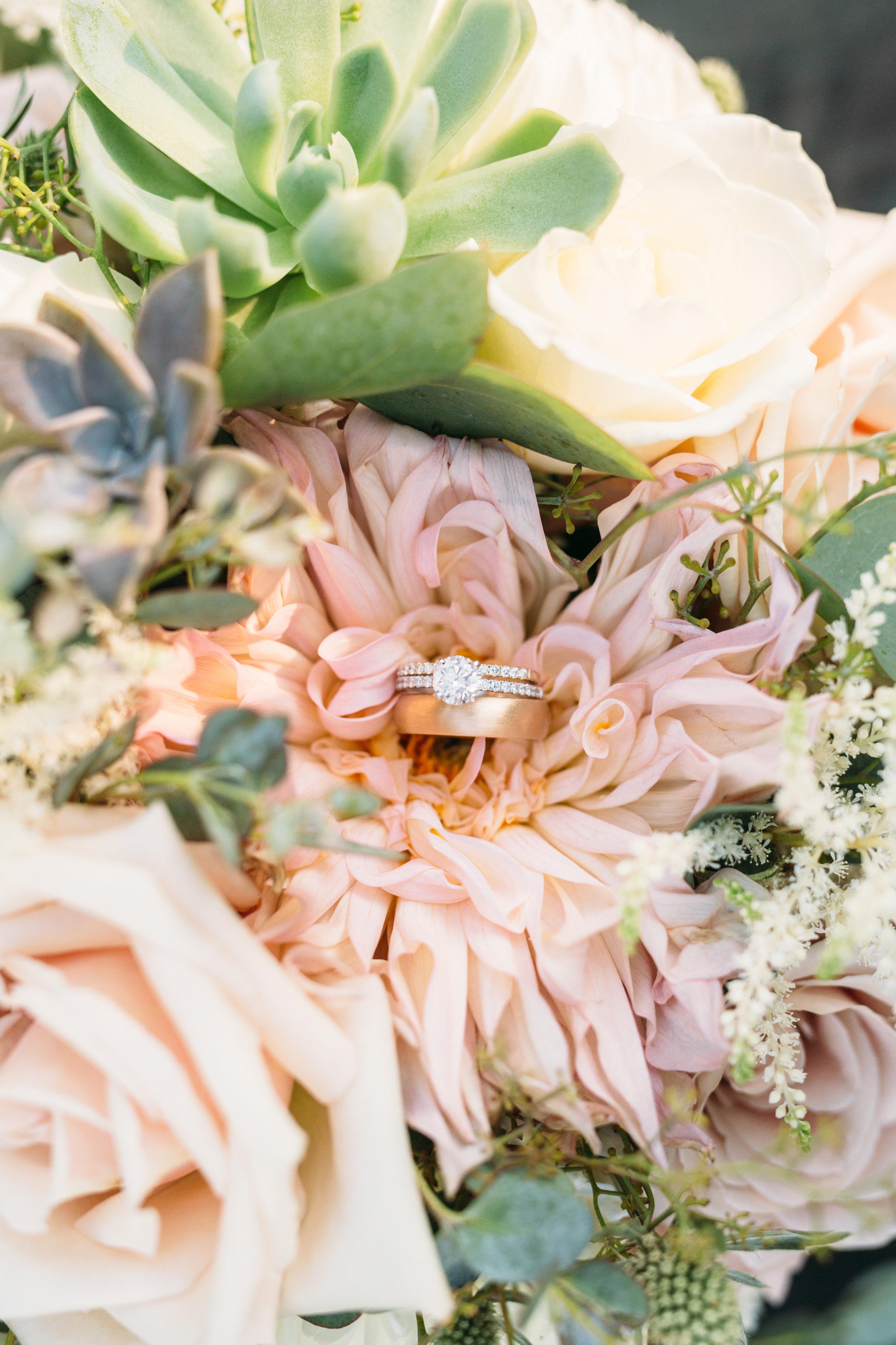 C & E Wedding-593.jpg