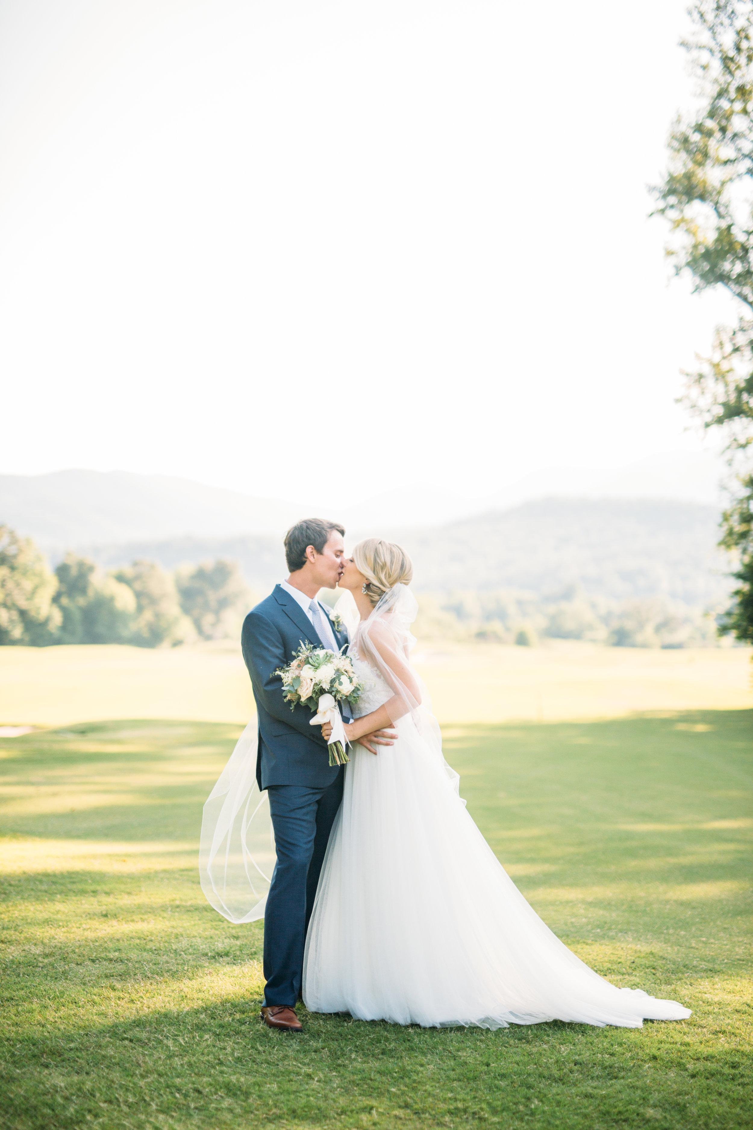 C & E Wedding-598.jpg