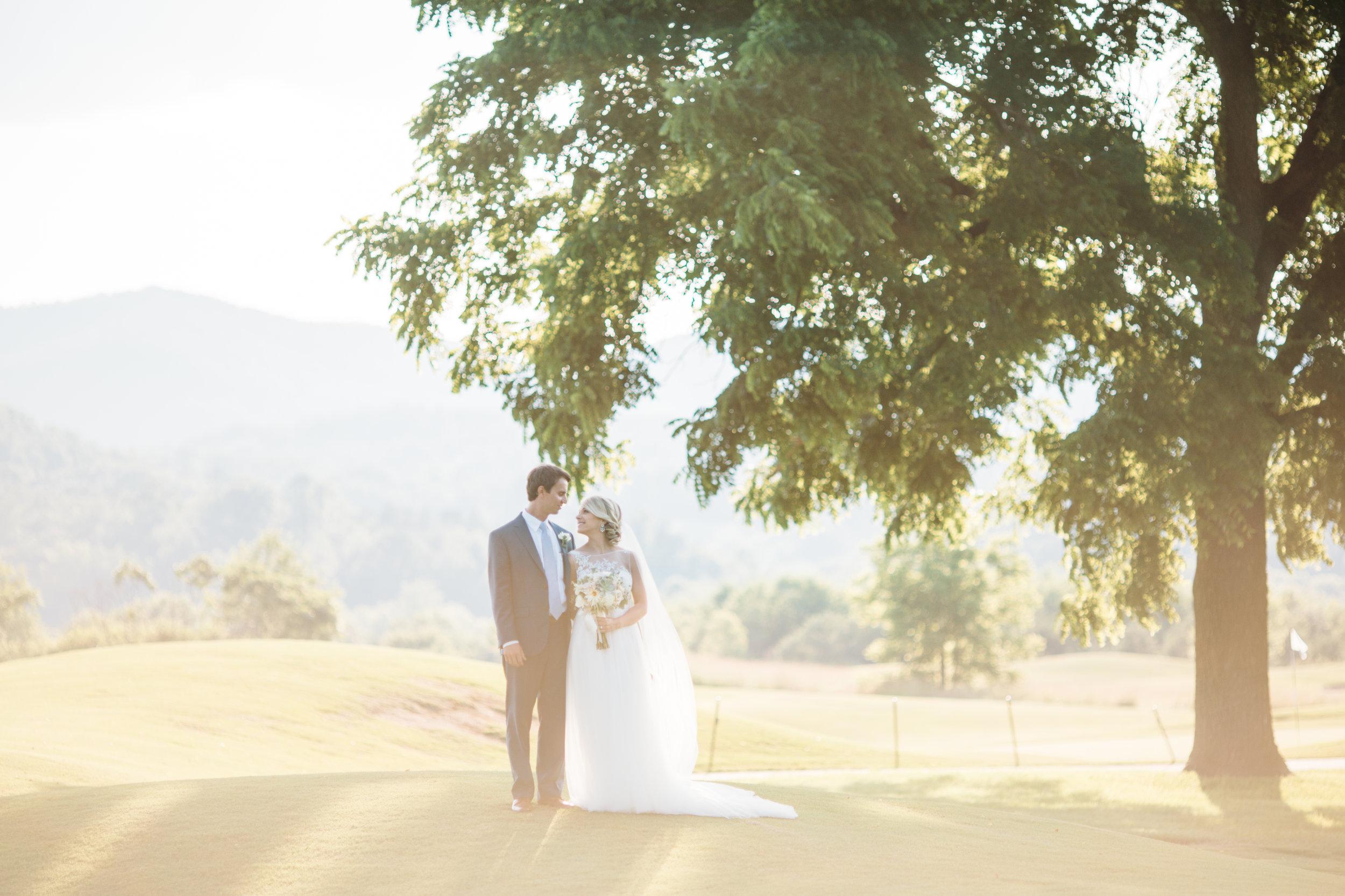 C & E Wedding-632.jpg