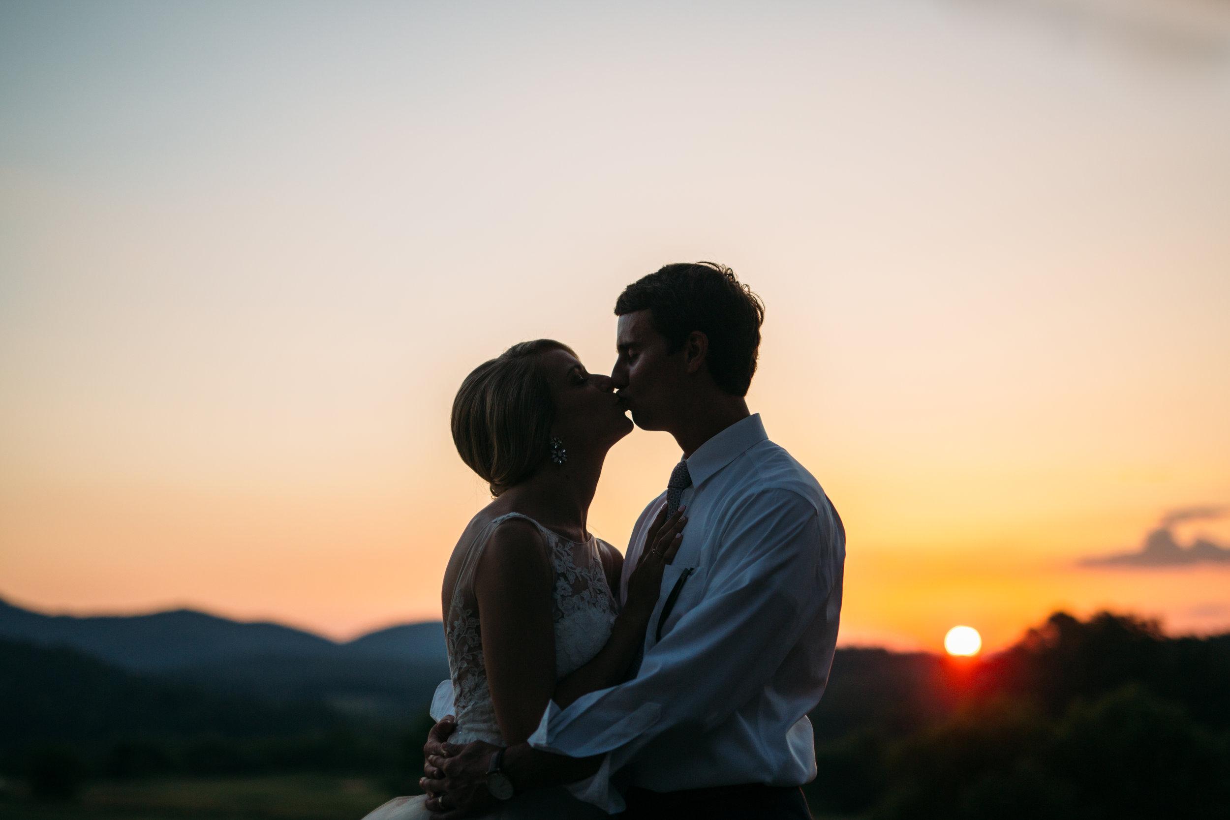 C & E Wedding-773.jpg