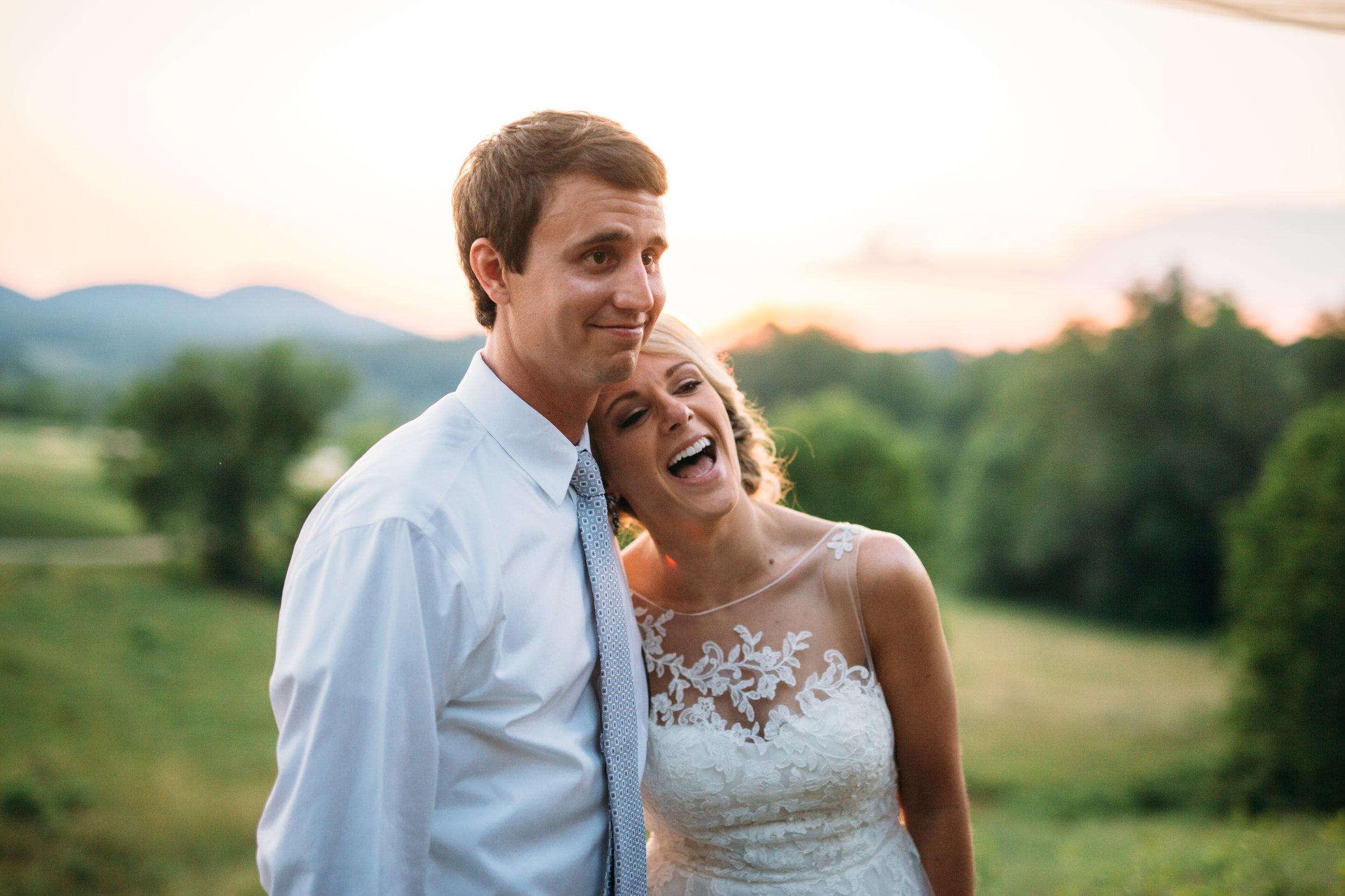 C & E Wedding-775.jpg