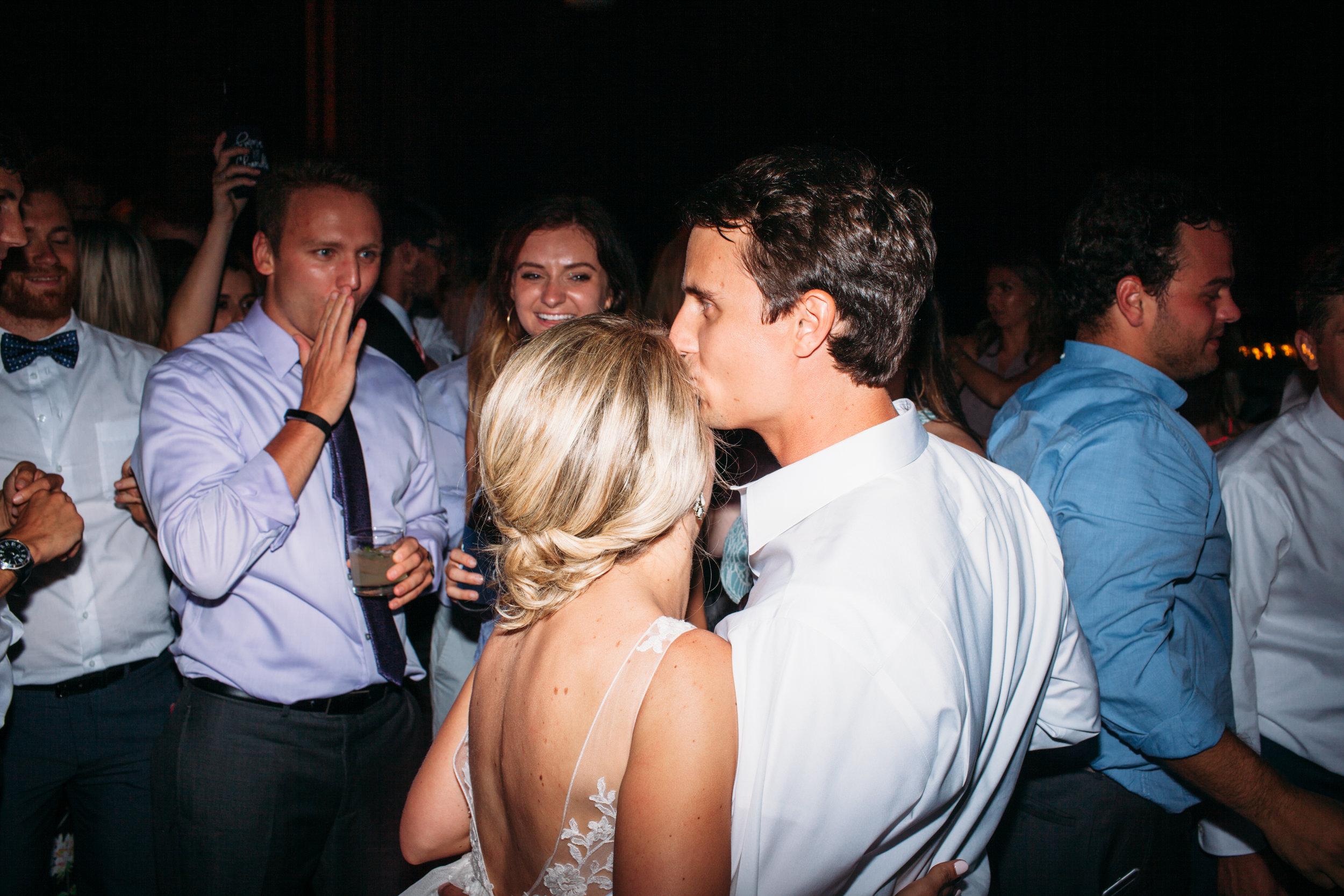 C & E Wedding-1087.jpg