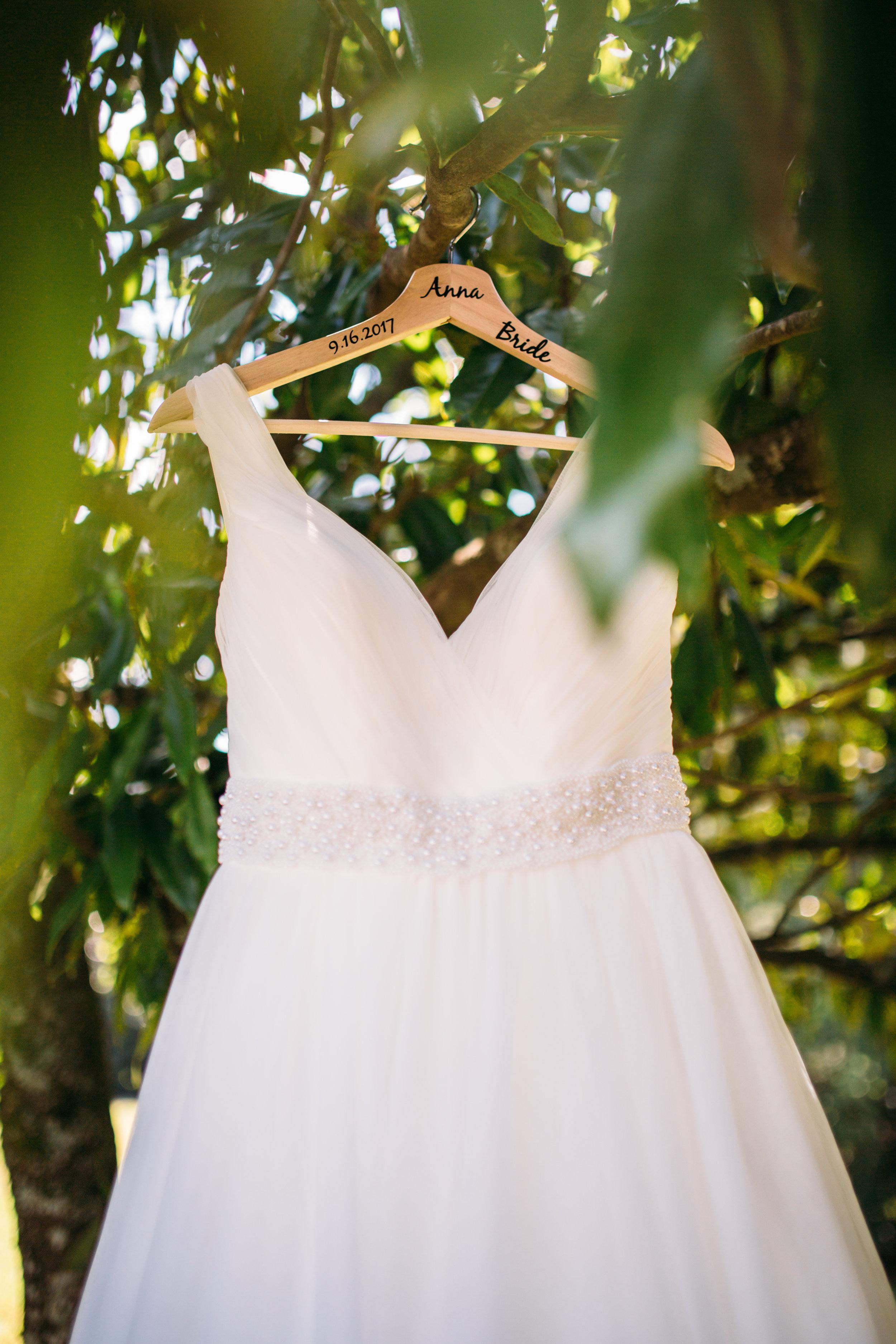 A & C Wedding-12.jpg