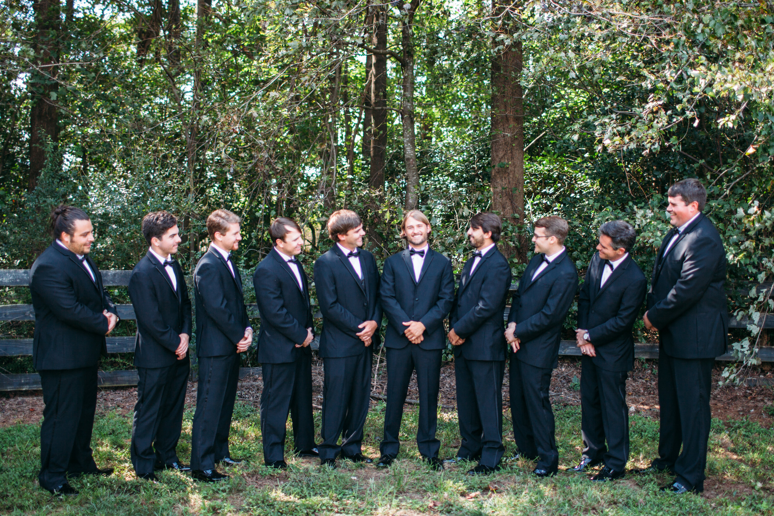 A & C Wedding-19.jpg